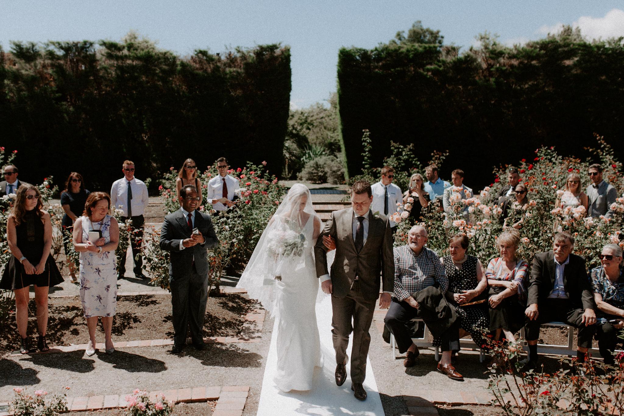 St-Kilda-Garden-Wedding-Emotions-and-Math-Photograph-051.jpg