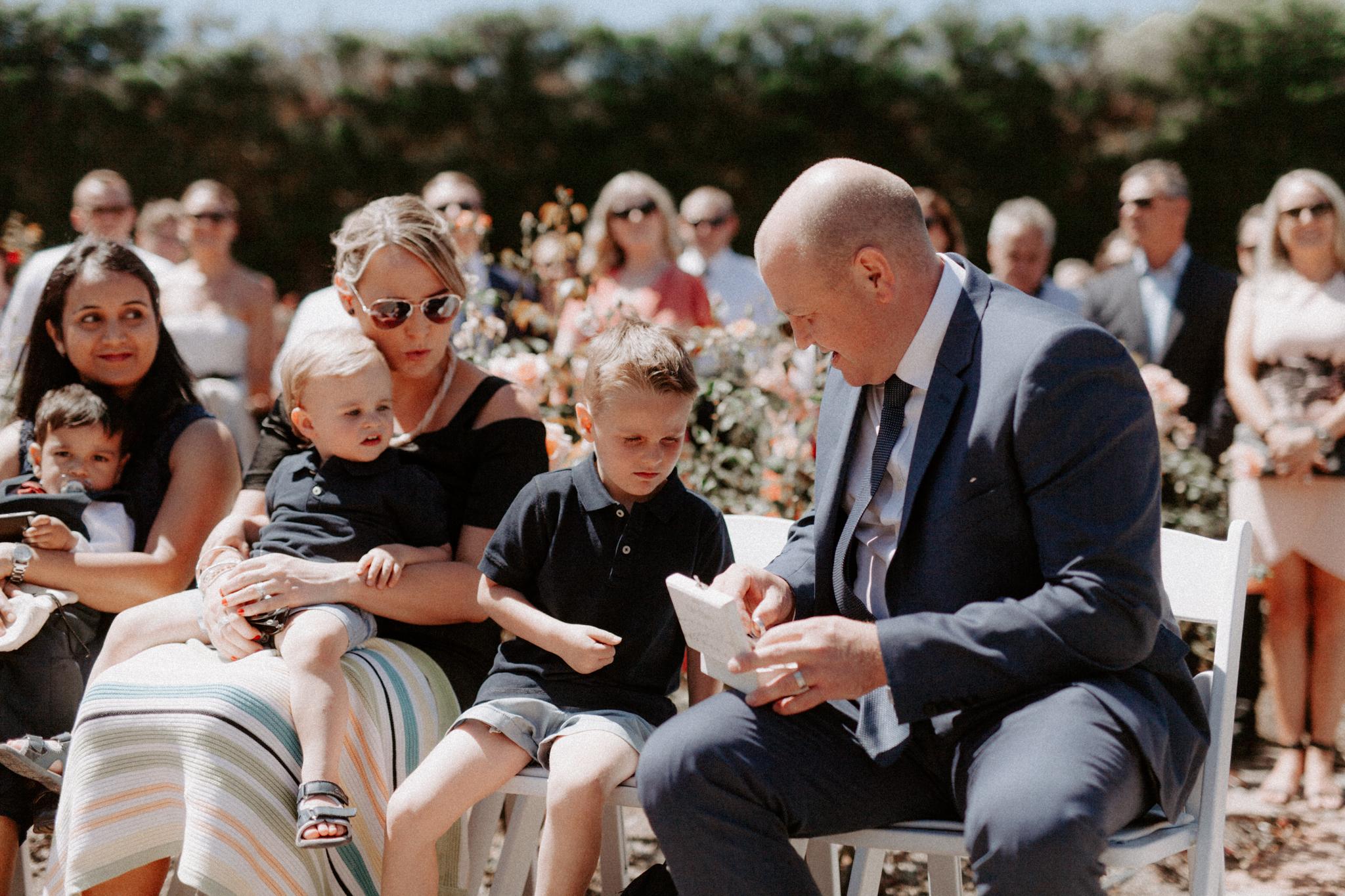 St-Kilda-Garden-Wedding-Emotions-and-Math-Photograph-056.jpg