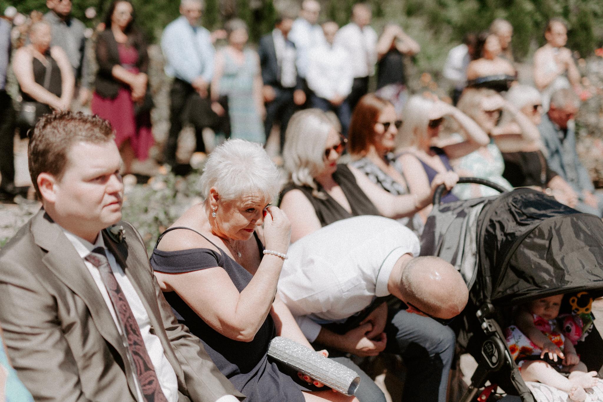 St-Kilda-Garden-Wedding-Emotions-and-Math-Photograph-054.jpg