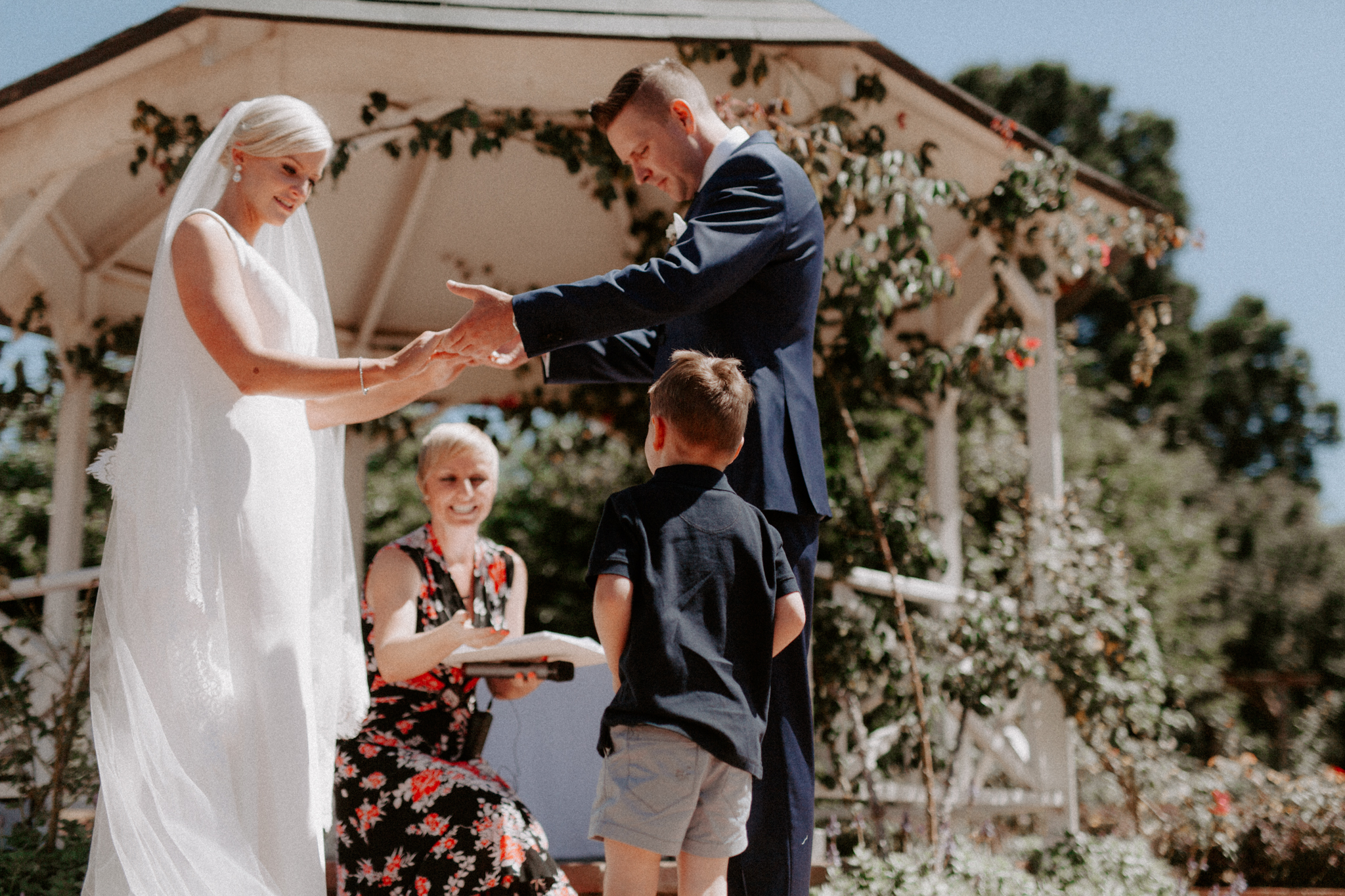 St-Kilda-Garden-Wedding-Emotions-and-Math-Photograph-057.jpg