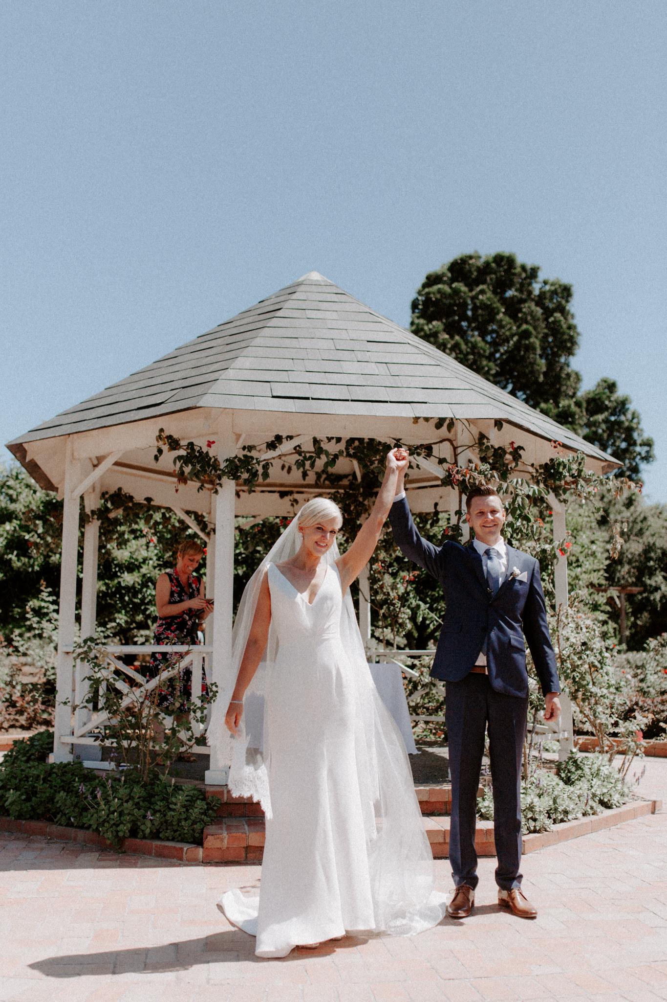 St-Kilda-Garden-Wedding-Emotions-and-Math-Photograph-059.jpg