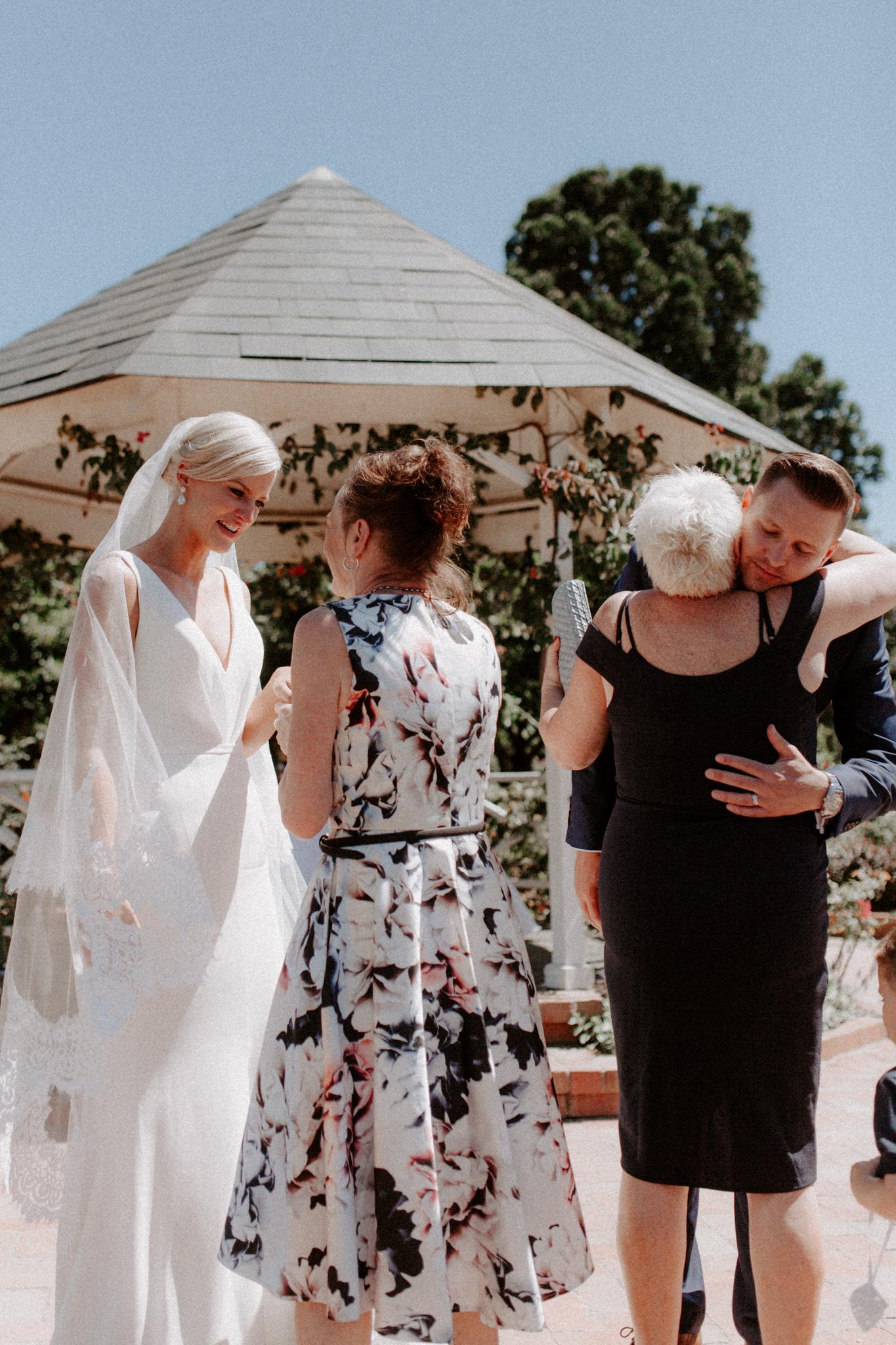 St-Kilda-Garden-Wedding-Emotions-and-Math-Photograph-061.jpg