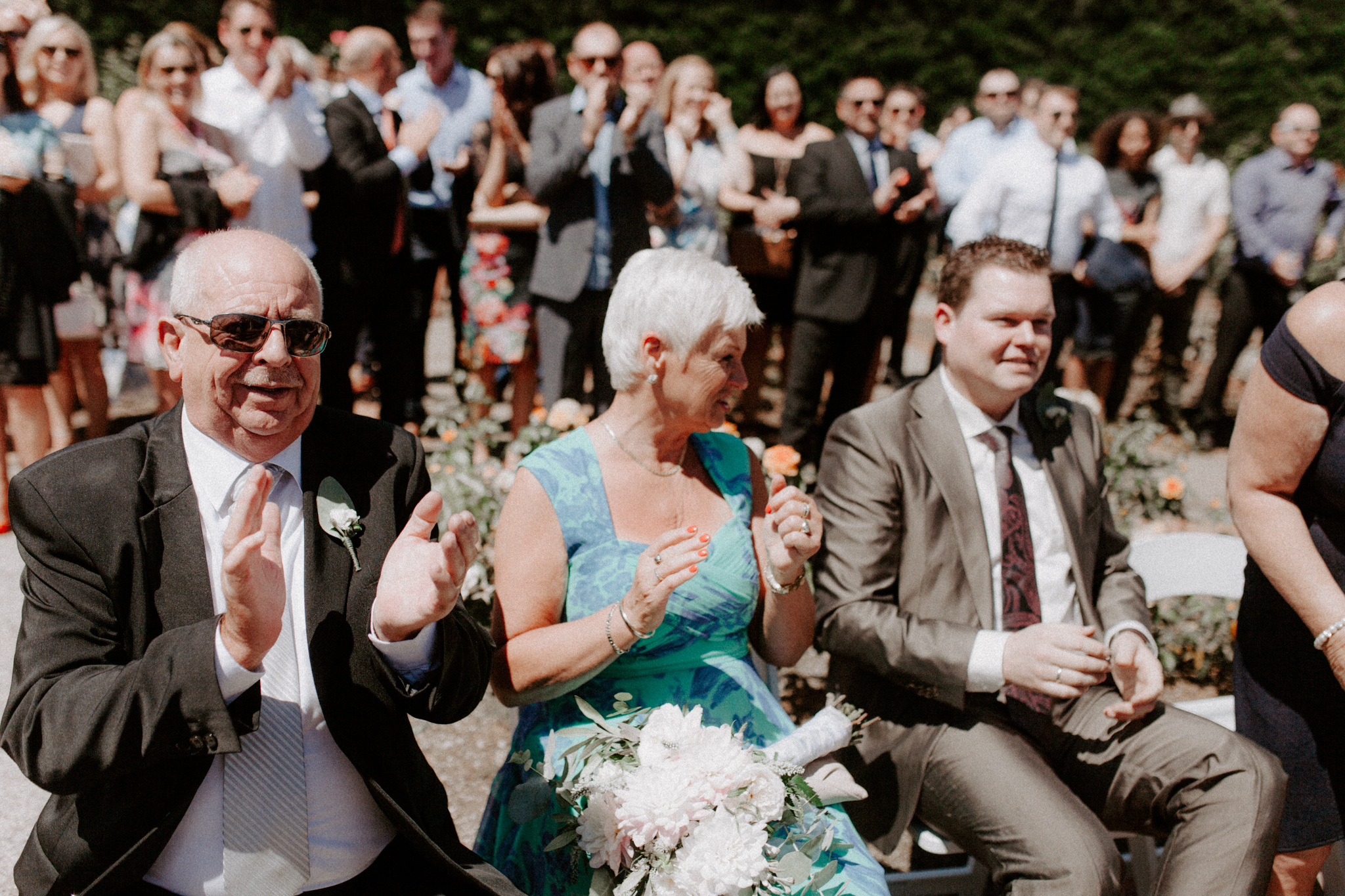 St-Kilda-Garden-Wedding-Emotions-and-Math-Photograph-060.jpg