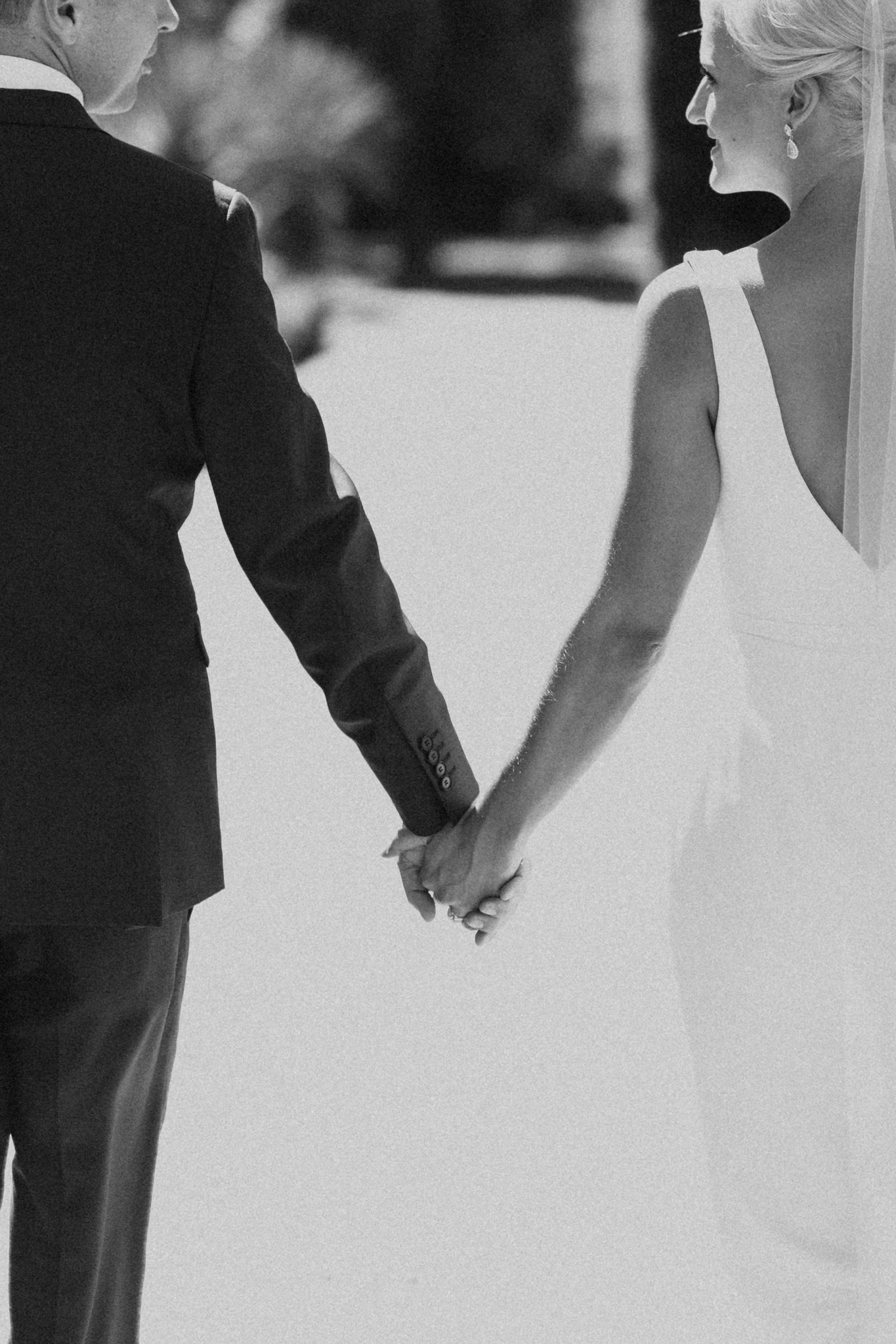 St-Kilda-Garden-Wedding-Emotions-and-Math-Photograph-065.jpg