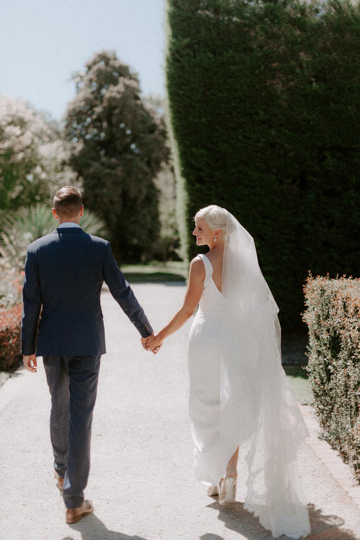 St-Kilda-Garden-Wedding-Emotions-and-Math-Photograph-067.jpg