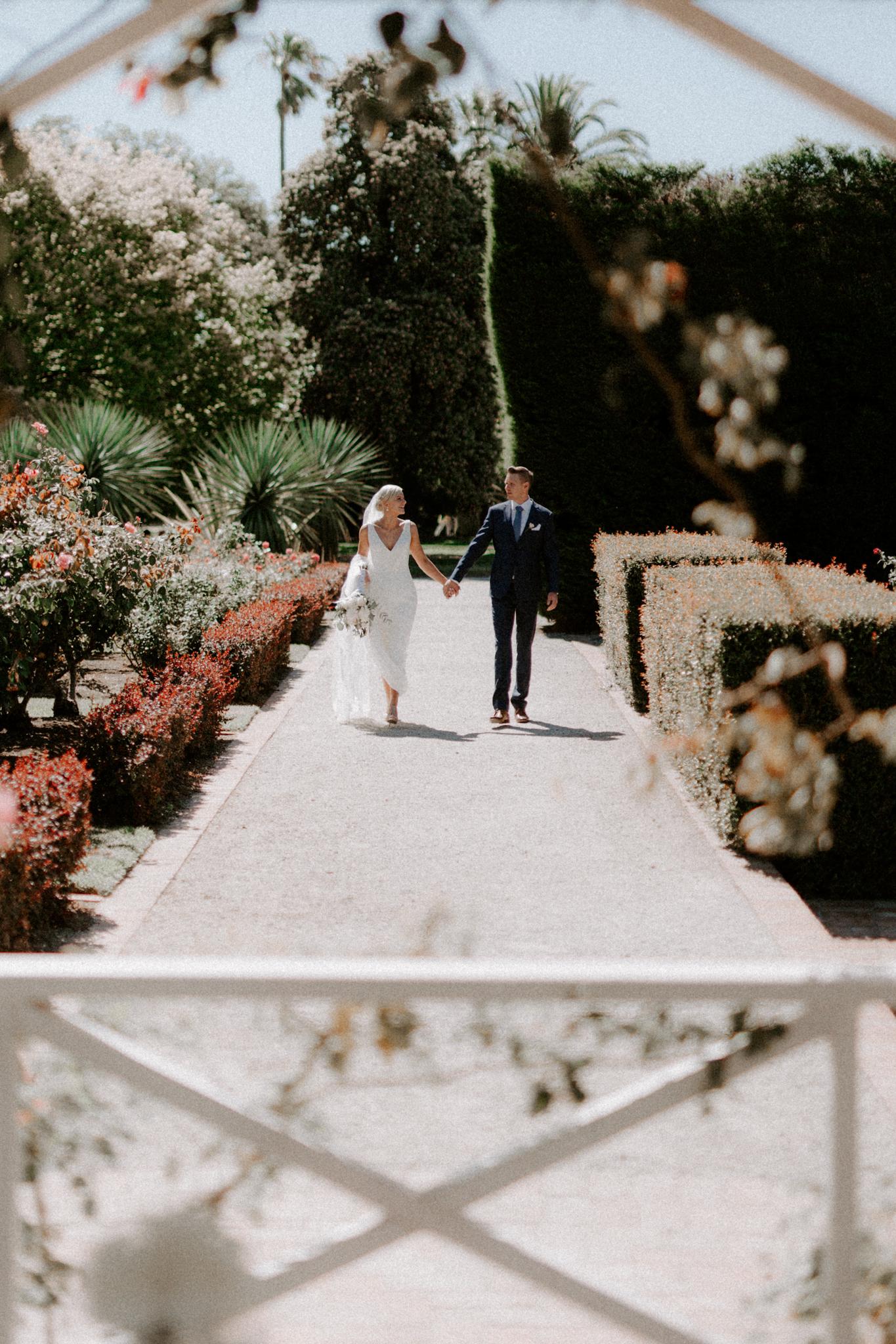 St-Kilda-Garden-Wedding-Emotions-and-Math-Photograph-063.jpg