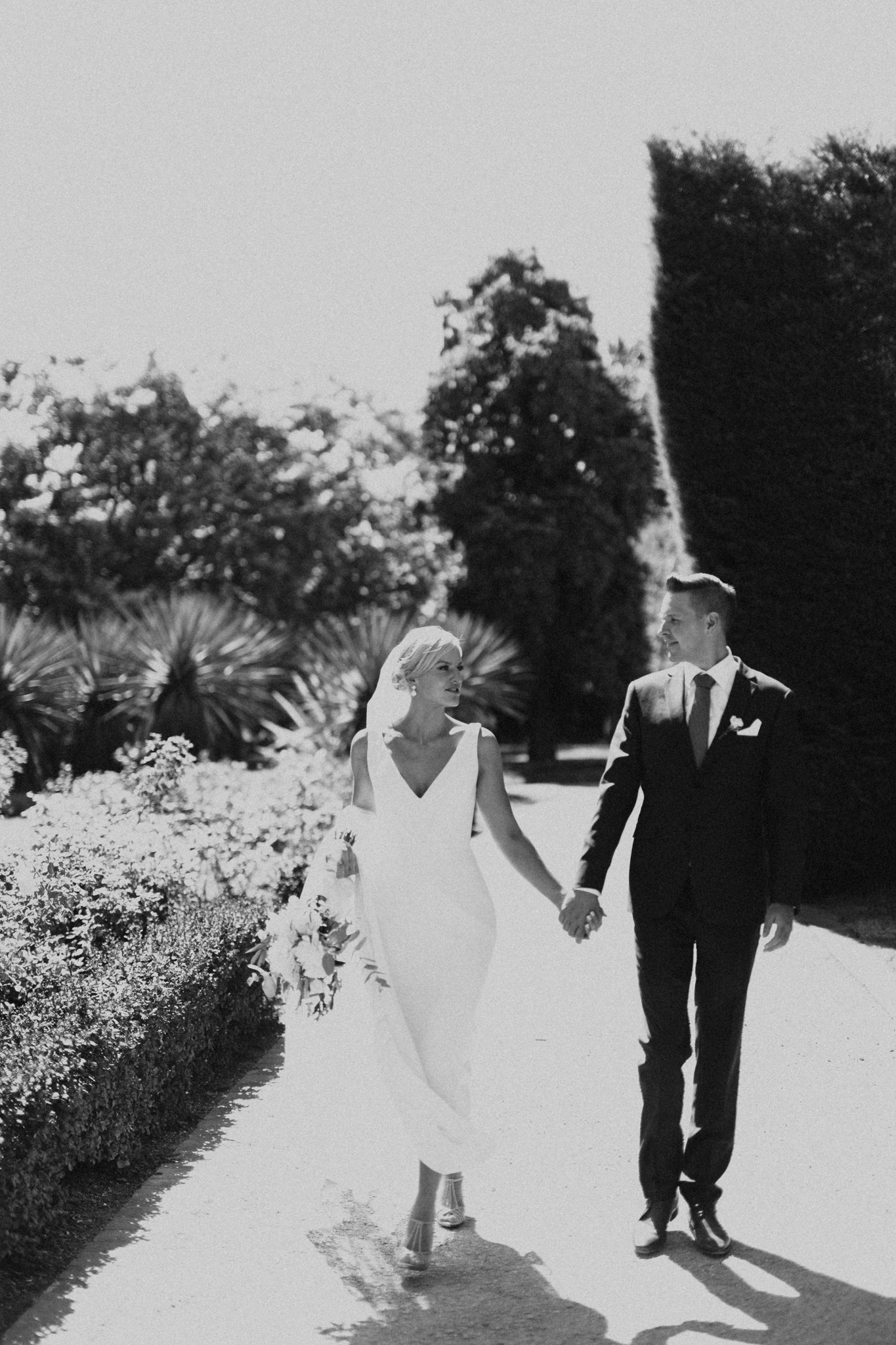 St-Kilda-Garden-Wedding-Emotions-and-Math-Photograph-069.jpg