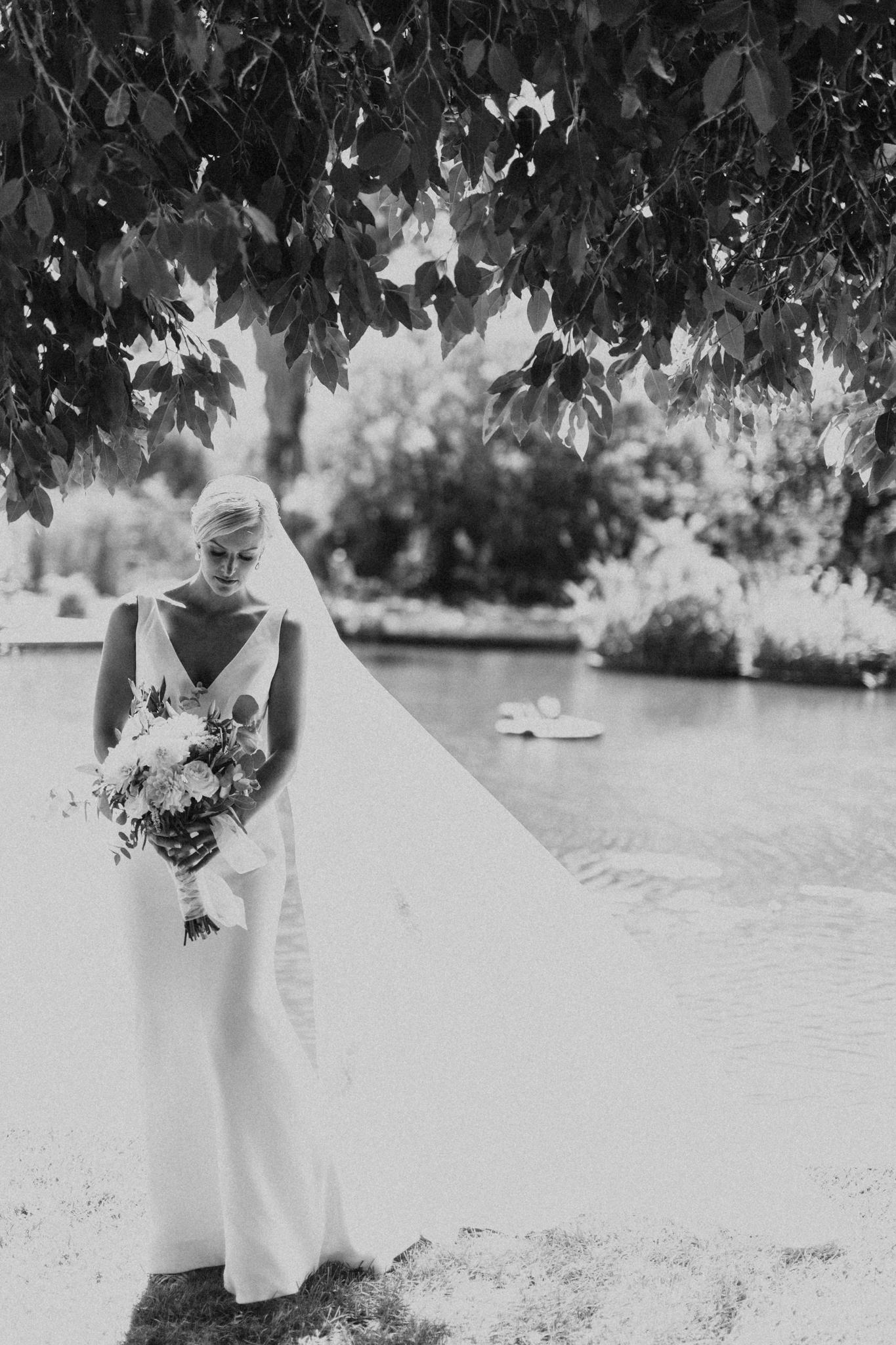 St-Kilda-Garden-Wedding-Emotions-and-Math-Photograph-077.jpg