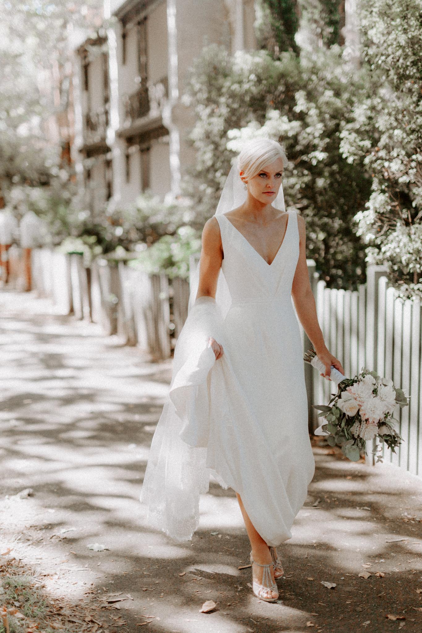 St-Kilda-Garden-Wedding-Emotions-and-Math-Photograph-082.jpg