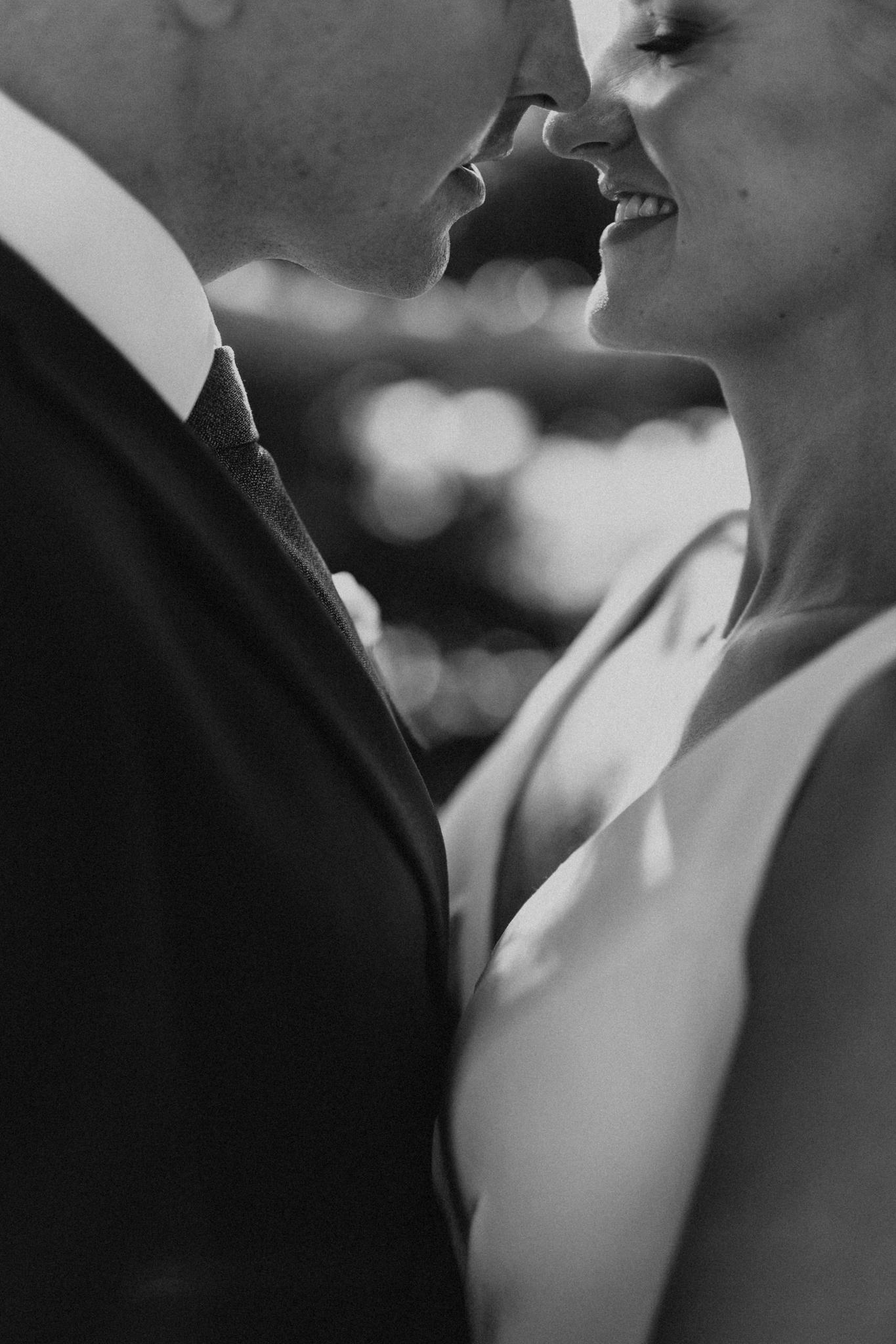 St-Kilda-Garden-Wedding-Emotions-and-Math-Photograph-080.jpg