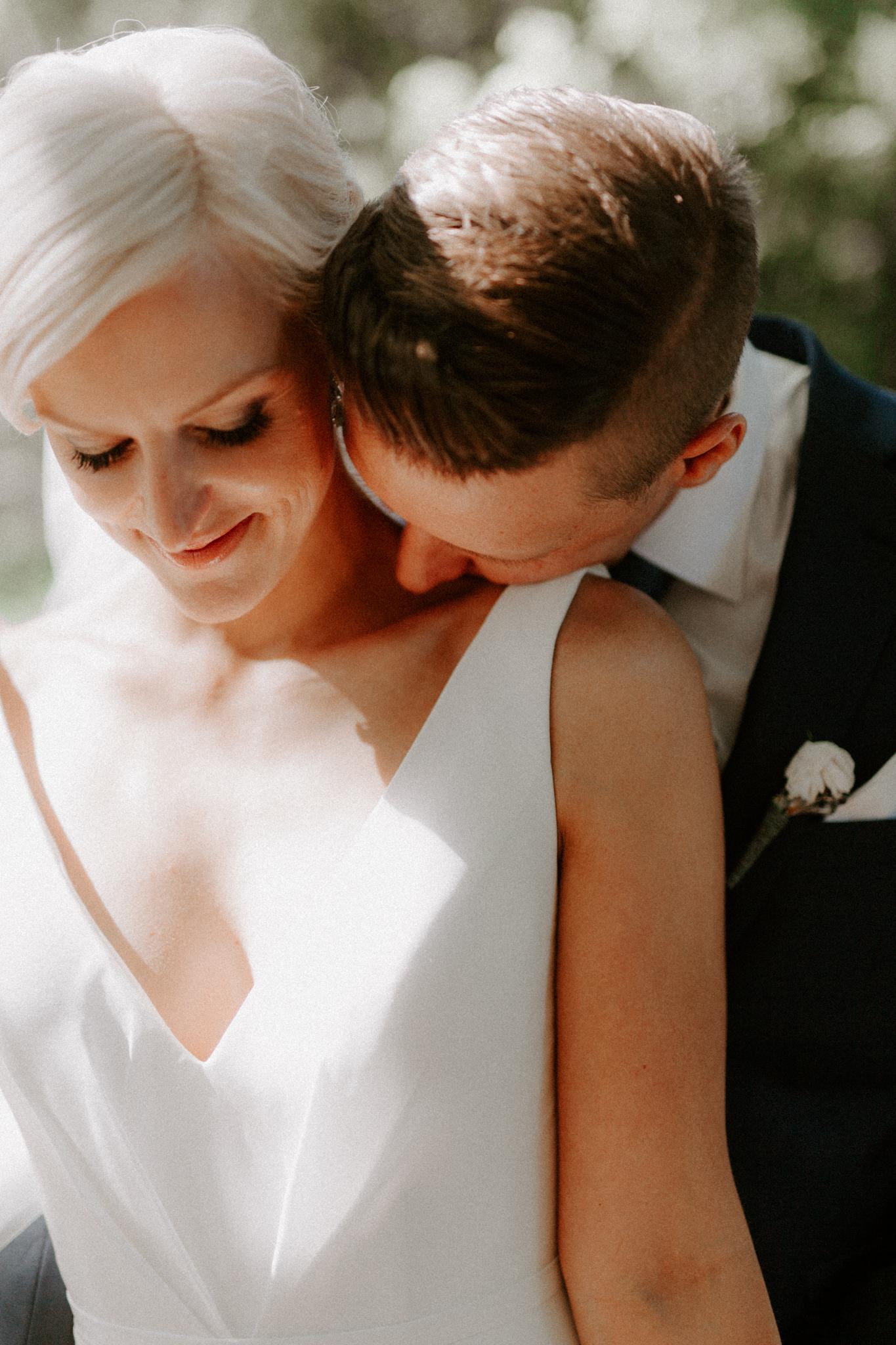 St-Kilda-Garden-Wedding-Emotions-and-Math-Photograph-089.jpg
