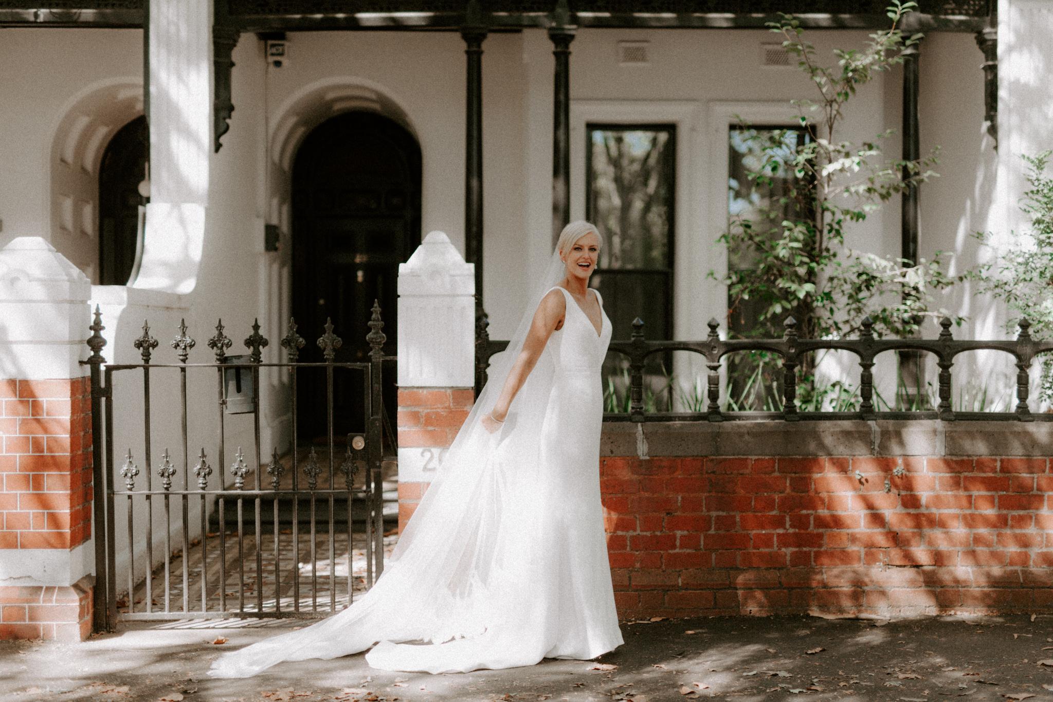 St-Kilda-Garden-Wedding-Emotions-and-Math-Photograph-092.jpg