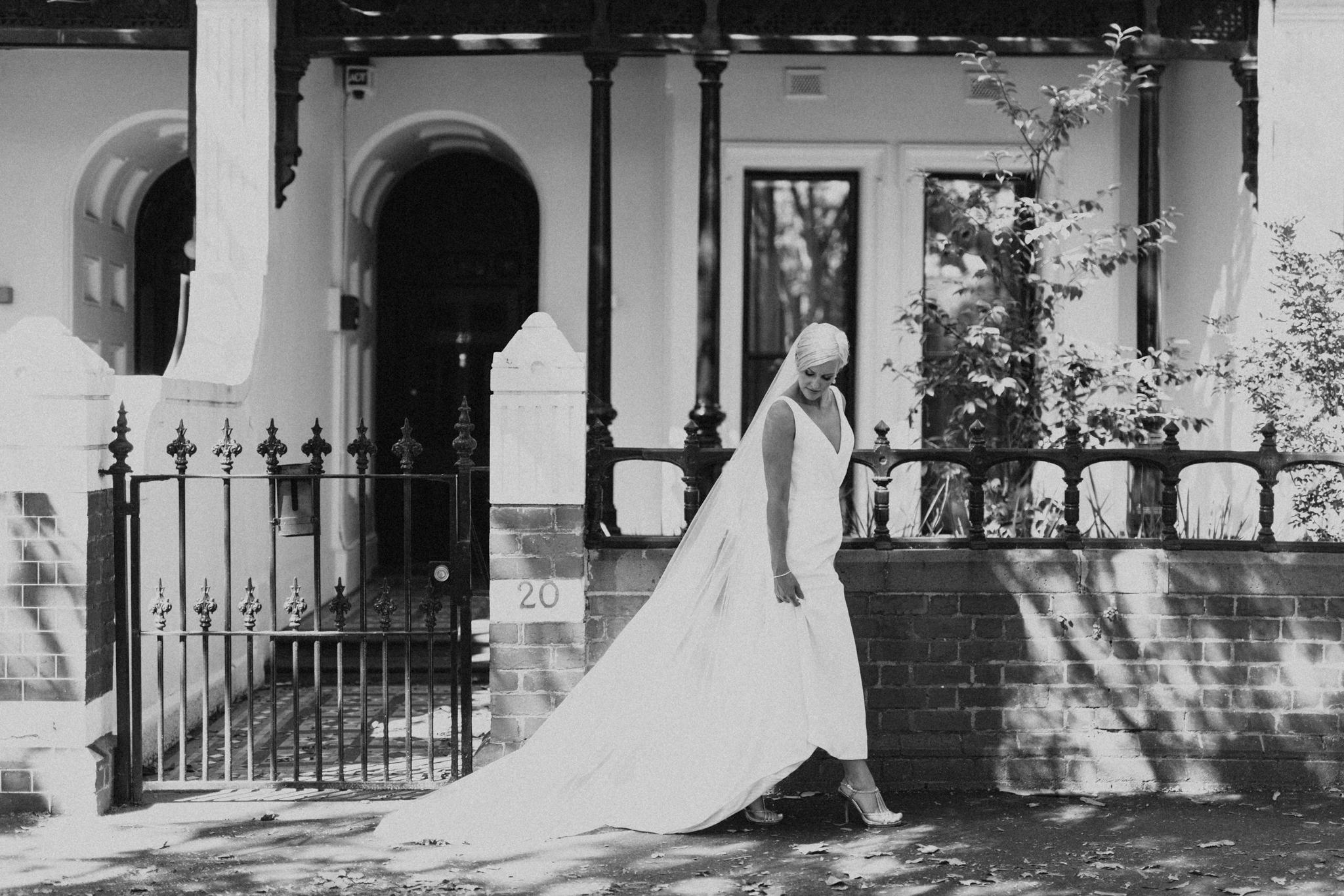 St-Kilda-Garden-Wedding-Emotions-and-Math-Photograph-096.jpg