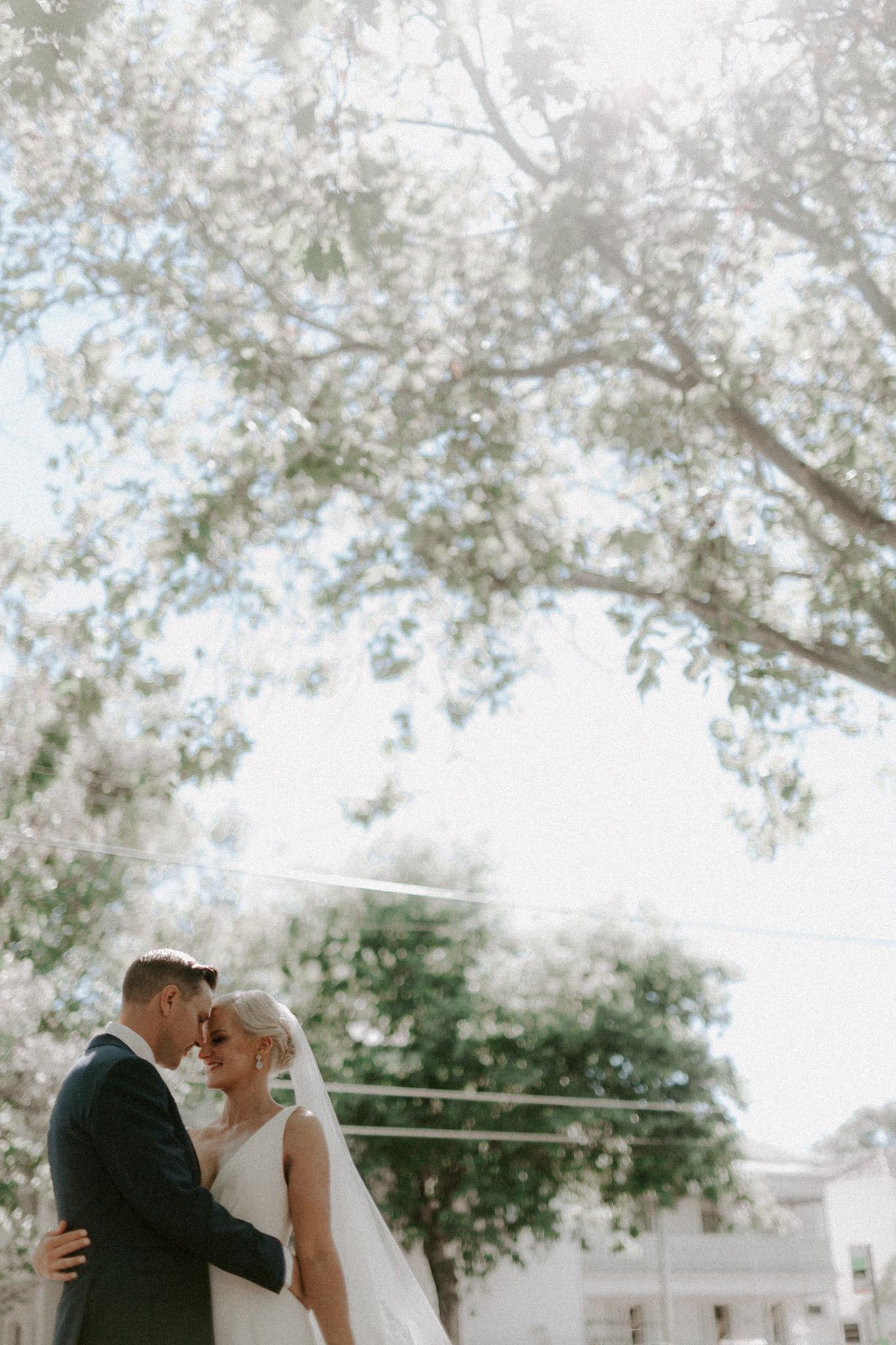 St-Kilda-Garden-Wedding-Emotions-and-Math-Photograph-100.jpg
