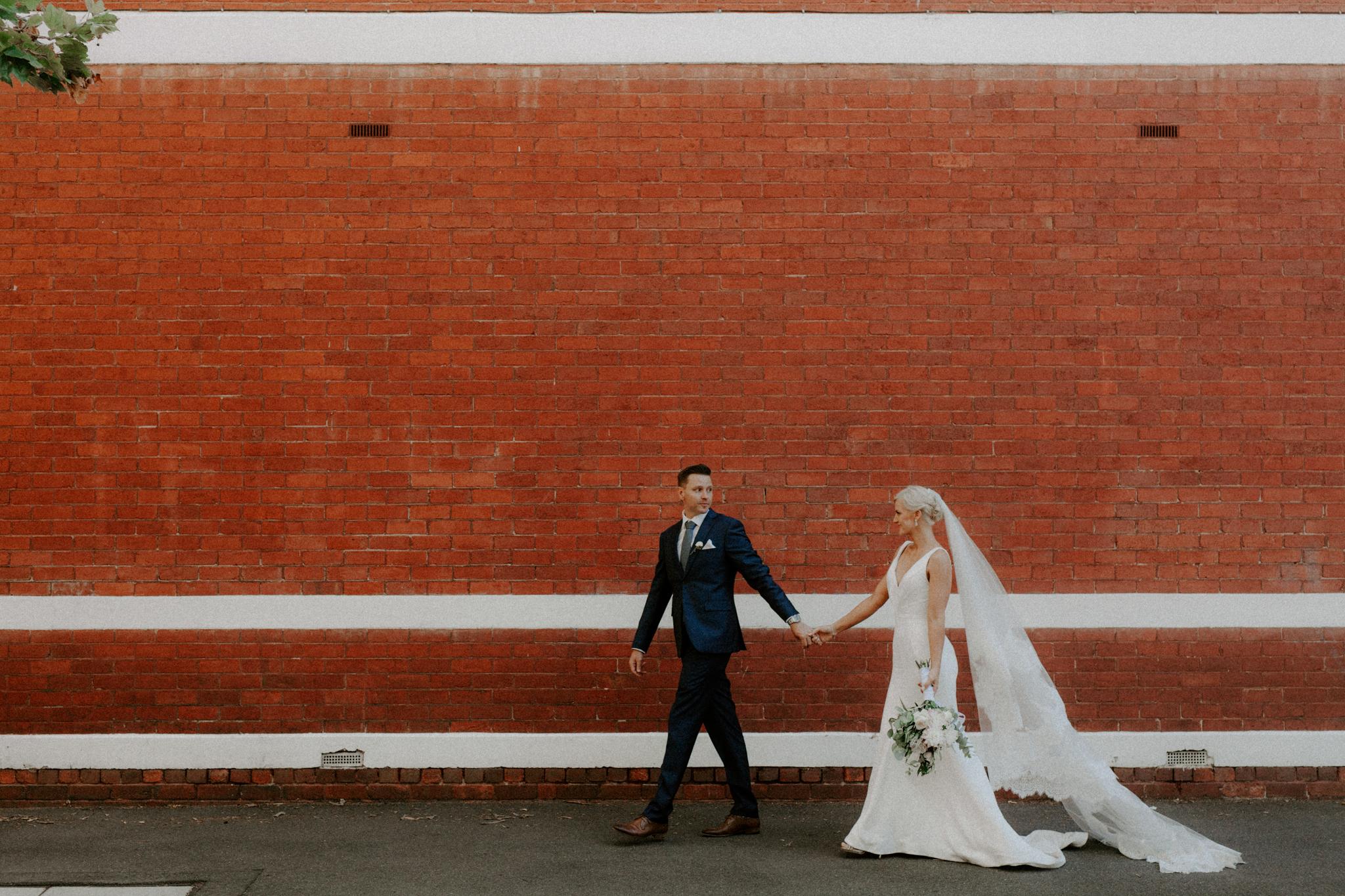 St-Kilda-Garden-Wedding-Emotions-and-Math-Photograph-117.jpg
