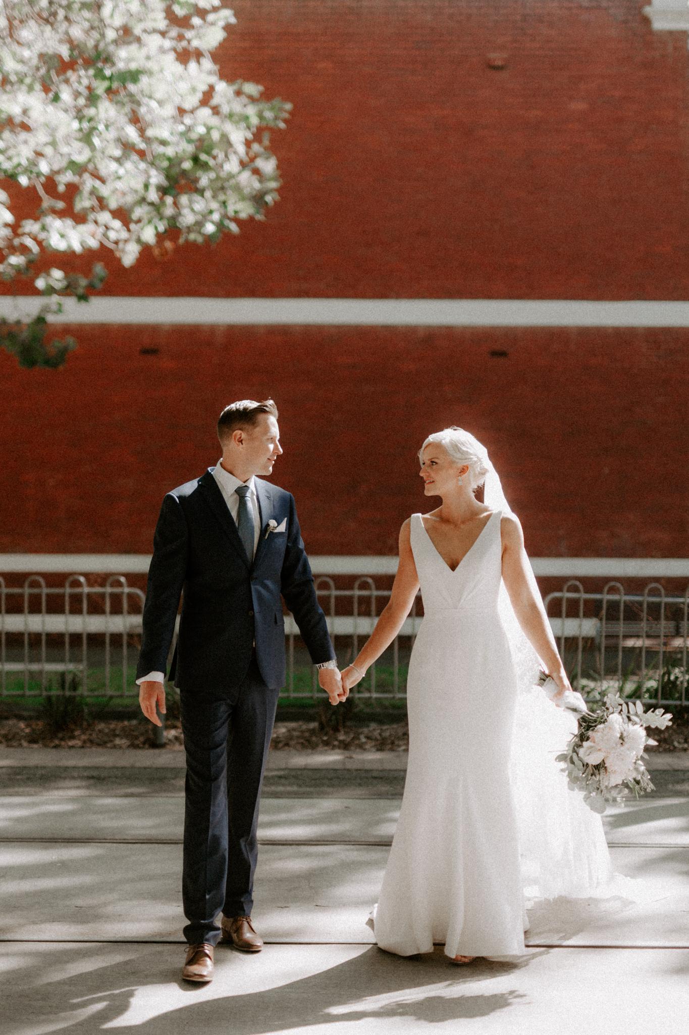 St-Kilda-Garden-Wedding-Emotions-and-Math-Photograph-108.jpg
