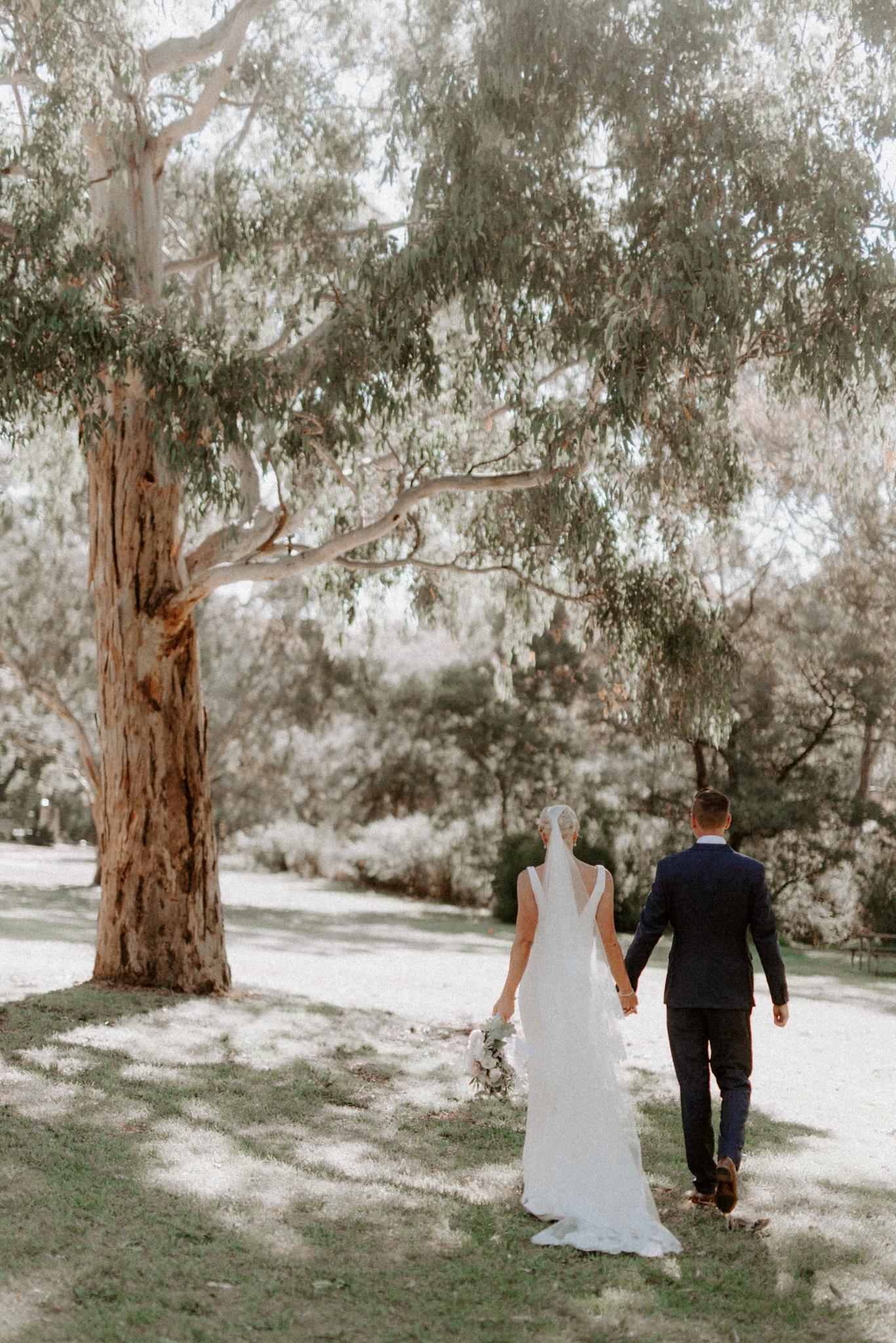 St-Kilda-Garden-Wedding-Emotions-and-Math-Photograph-123.jpg