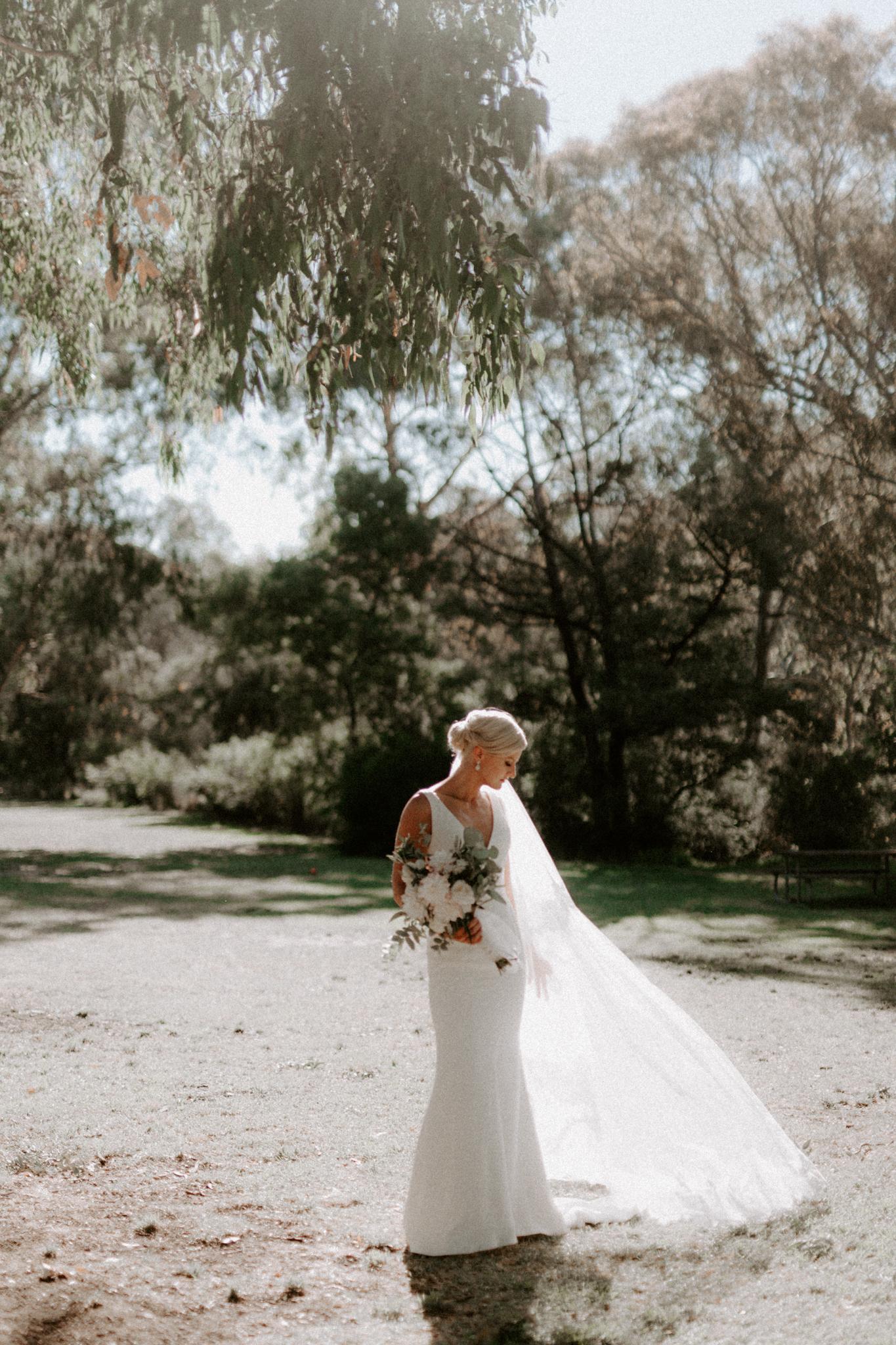 St-Kilda-Garden-Wedding-Emotions-and-Math-Photograph-128.jpg
