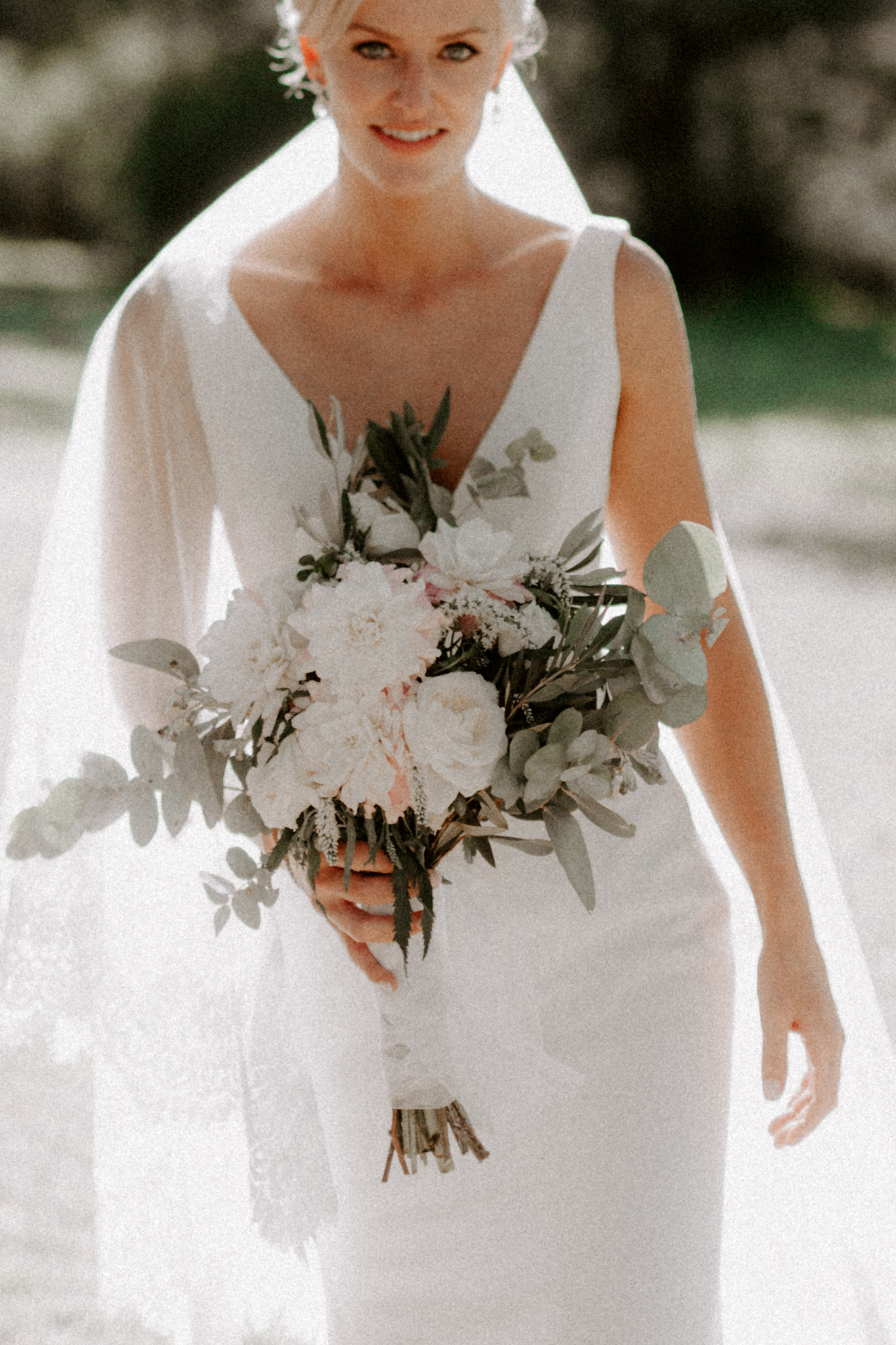 St-Kilda-Garden-Wedding-Emotions-and-Math-Photograph-142.jpg