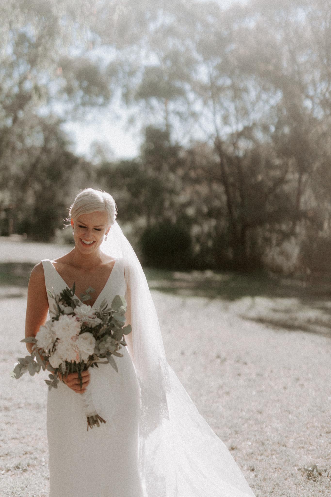 St-Kilda-Garden-Wedding-Emotions-and-Math-Photograph-133.jpg