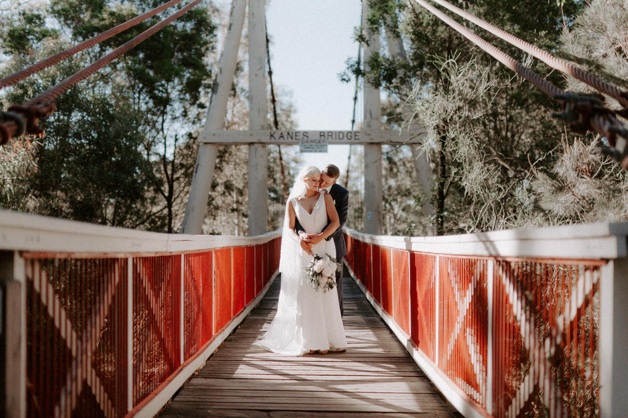 St-Kilda-Garden-Wedding-Emotions-and-Math-Photograph-171.jpg