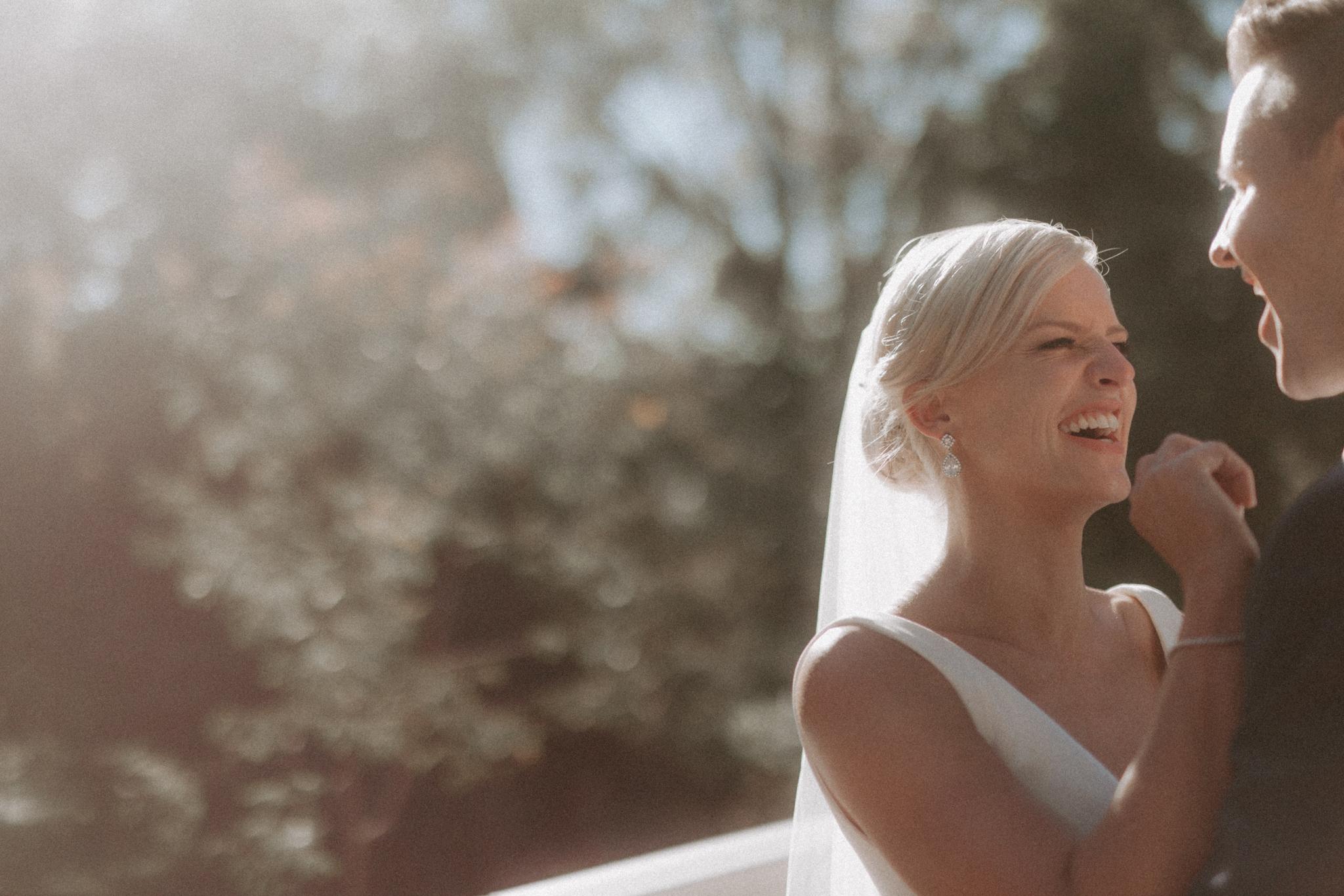St-Kilda-Garden-Wedding-Emotions-and-Math-Photograph-165.jpg