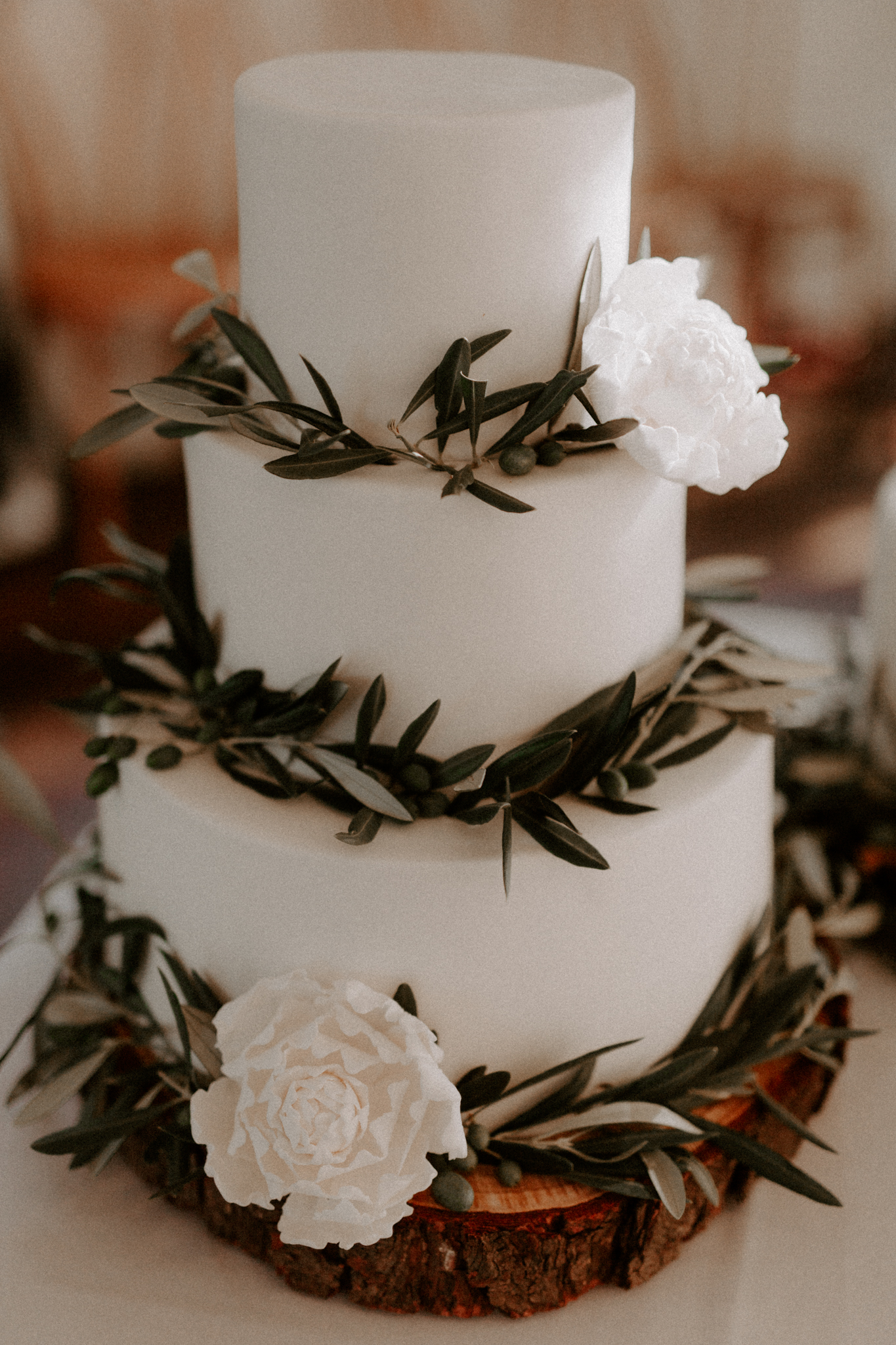 St-Kilda-Garden-Wedding-Emotions-and-Math-Photograph-176.jpg