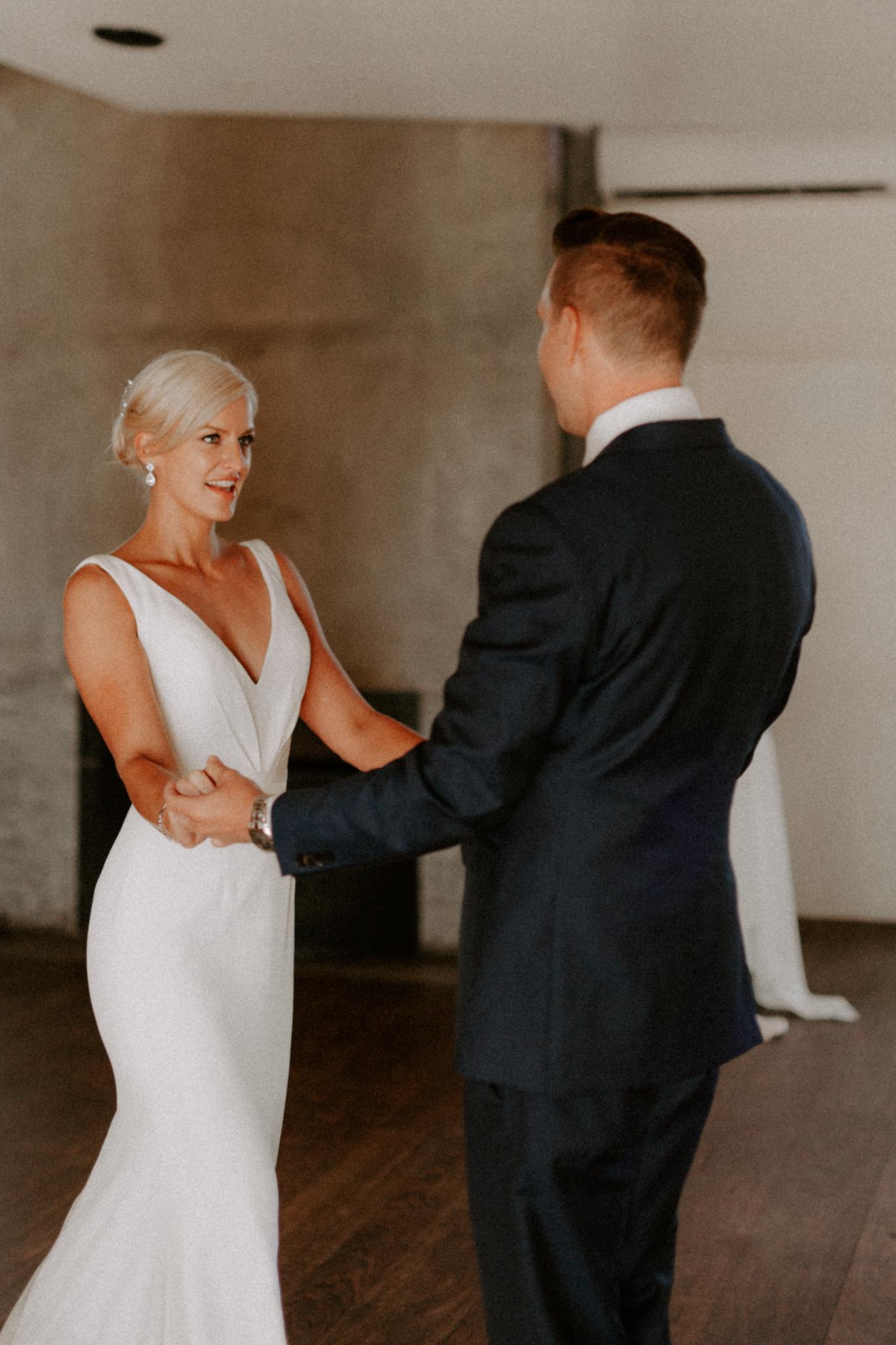 St-Kilda-Garden-Wedding-Emotions-and-Math-Photograph-178.jpg