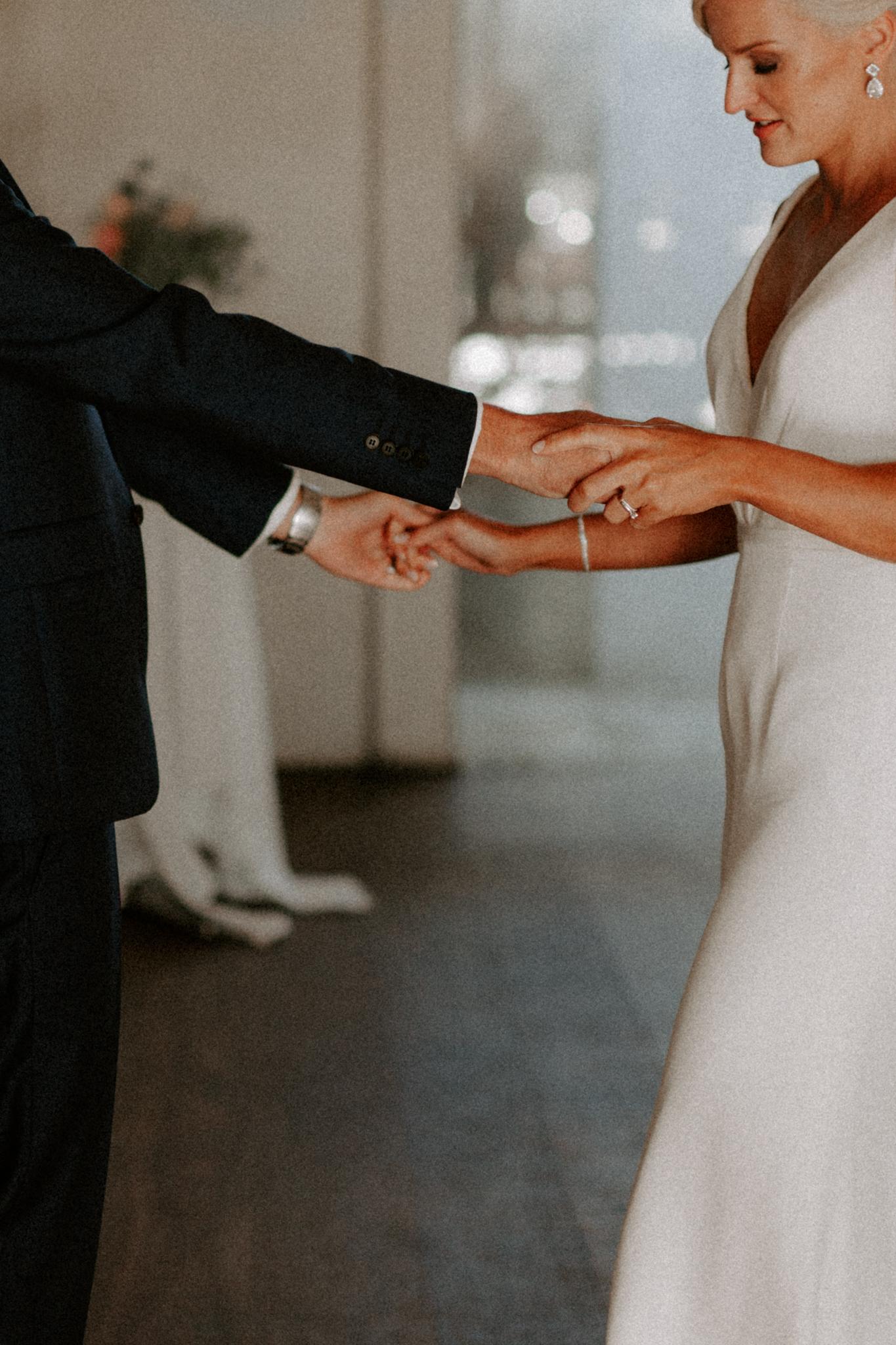 St-Kilda-Garden-Wedding-Emotions-and-Math-Photograph-179.jpg