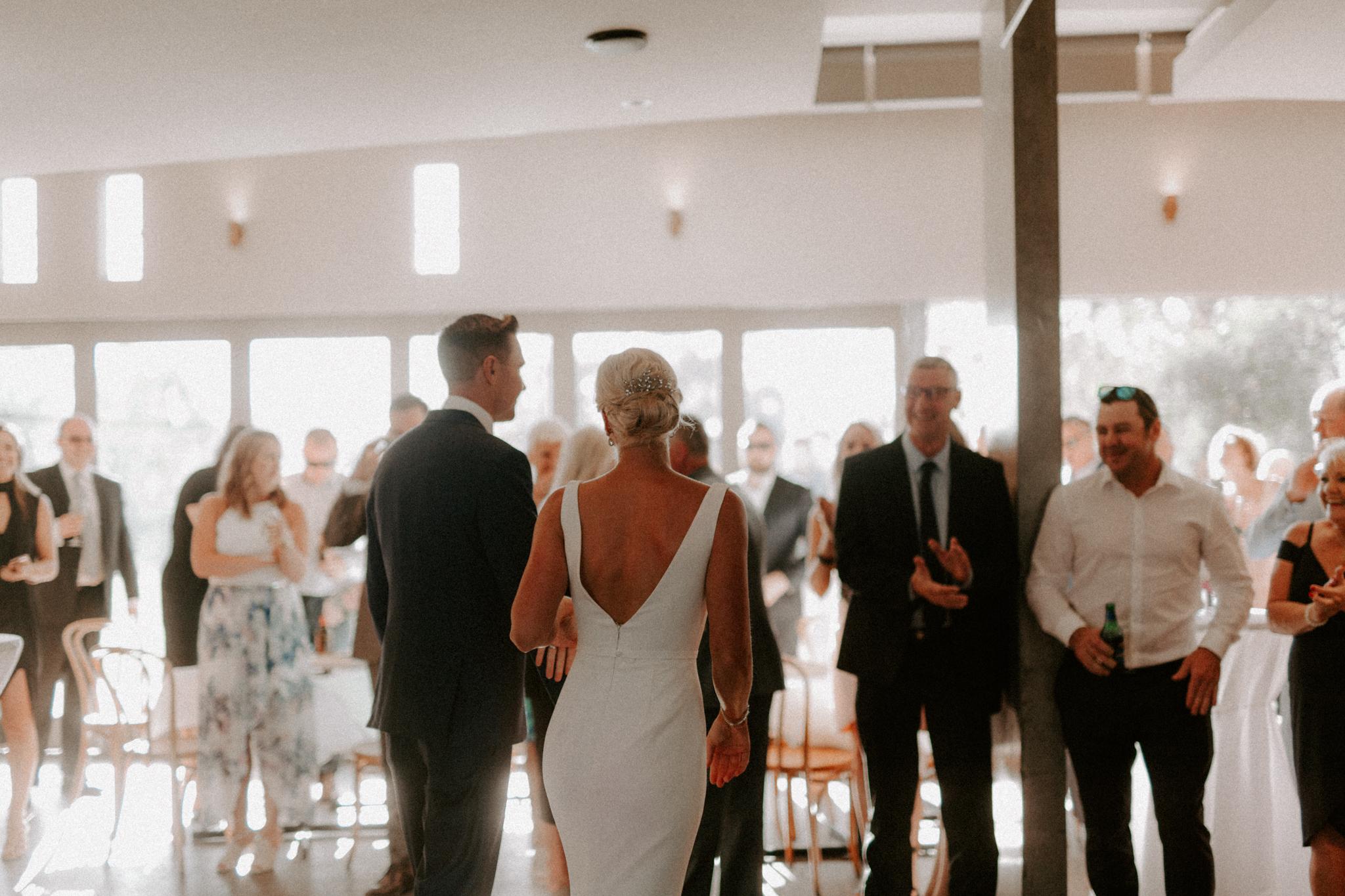 St-Kilda-Garden-Wedding-Emotions-and-Math-Photograph-184.jpg