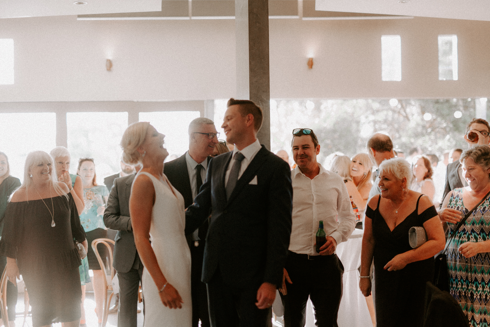 St-Kilda-Garden-Wedding-Emotions-and-Math-Photograph-185.jpg