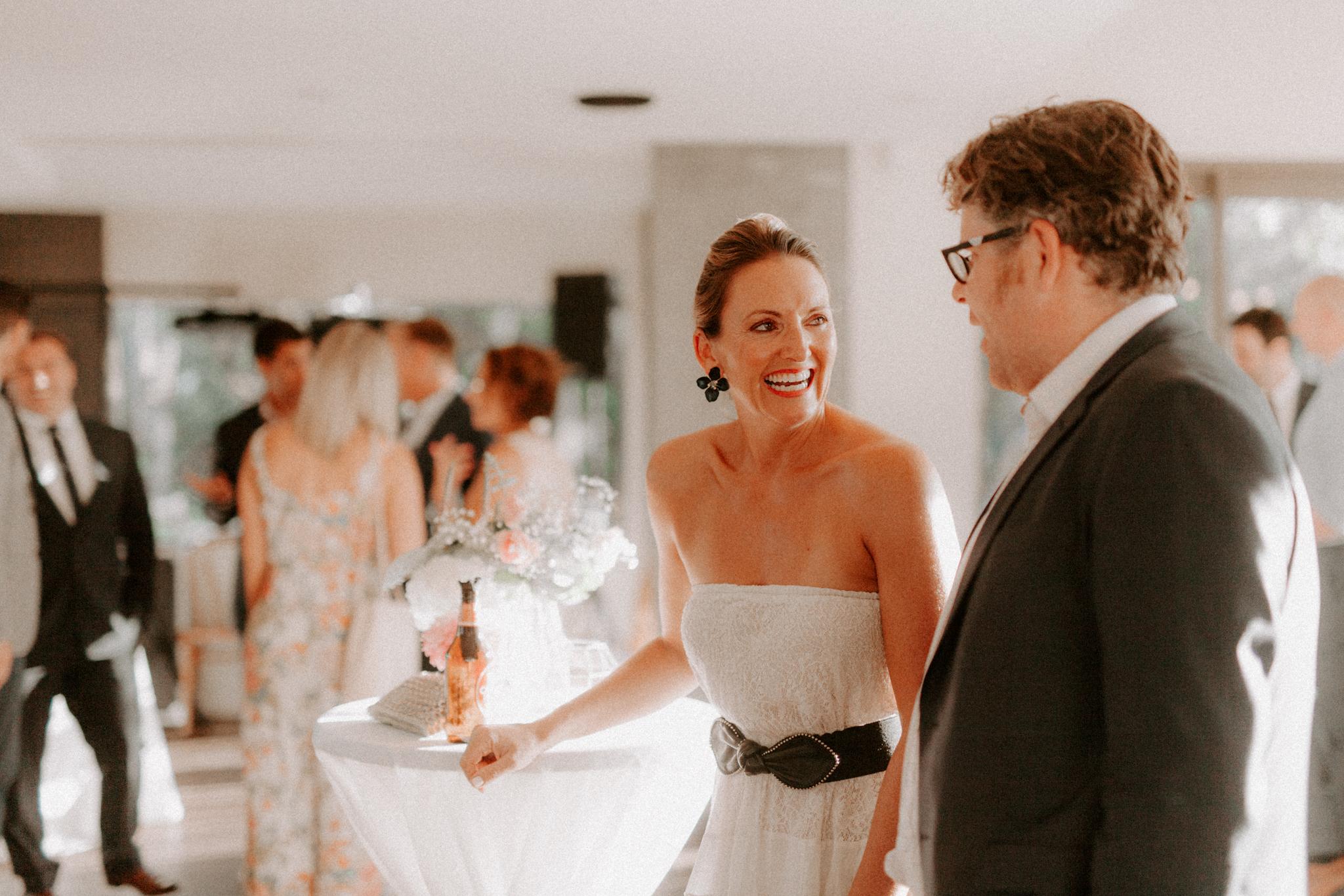 St-Kilda-Garden-Wedding-Emotions-and-Math-Photograph-183.jpg