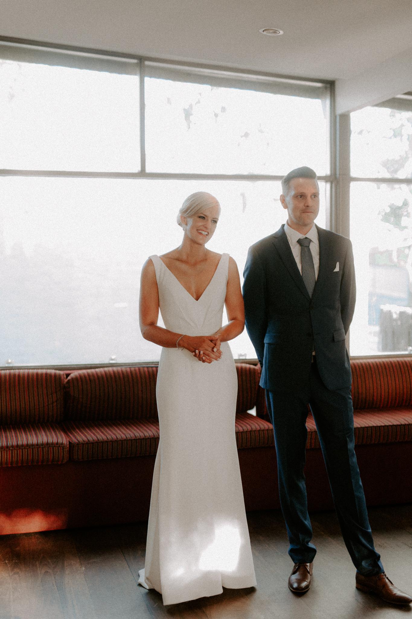 St-Kilda-Garden-Wedding-Emotions-and-Math-Photograph-187.jpg