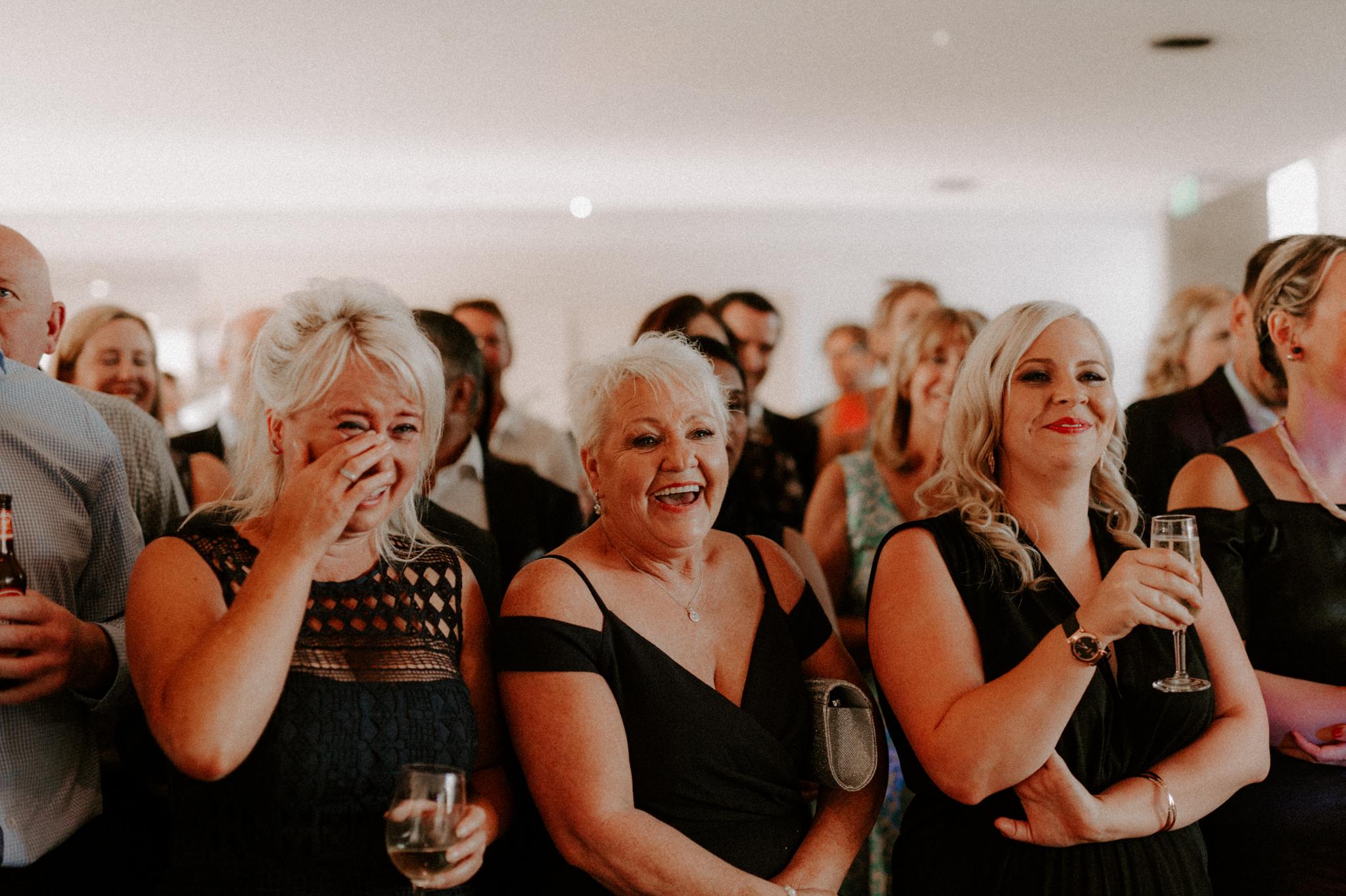 St-Kilda-Garden-Wedding-Emotions-and-Math-Photograph-188.jpg