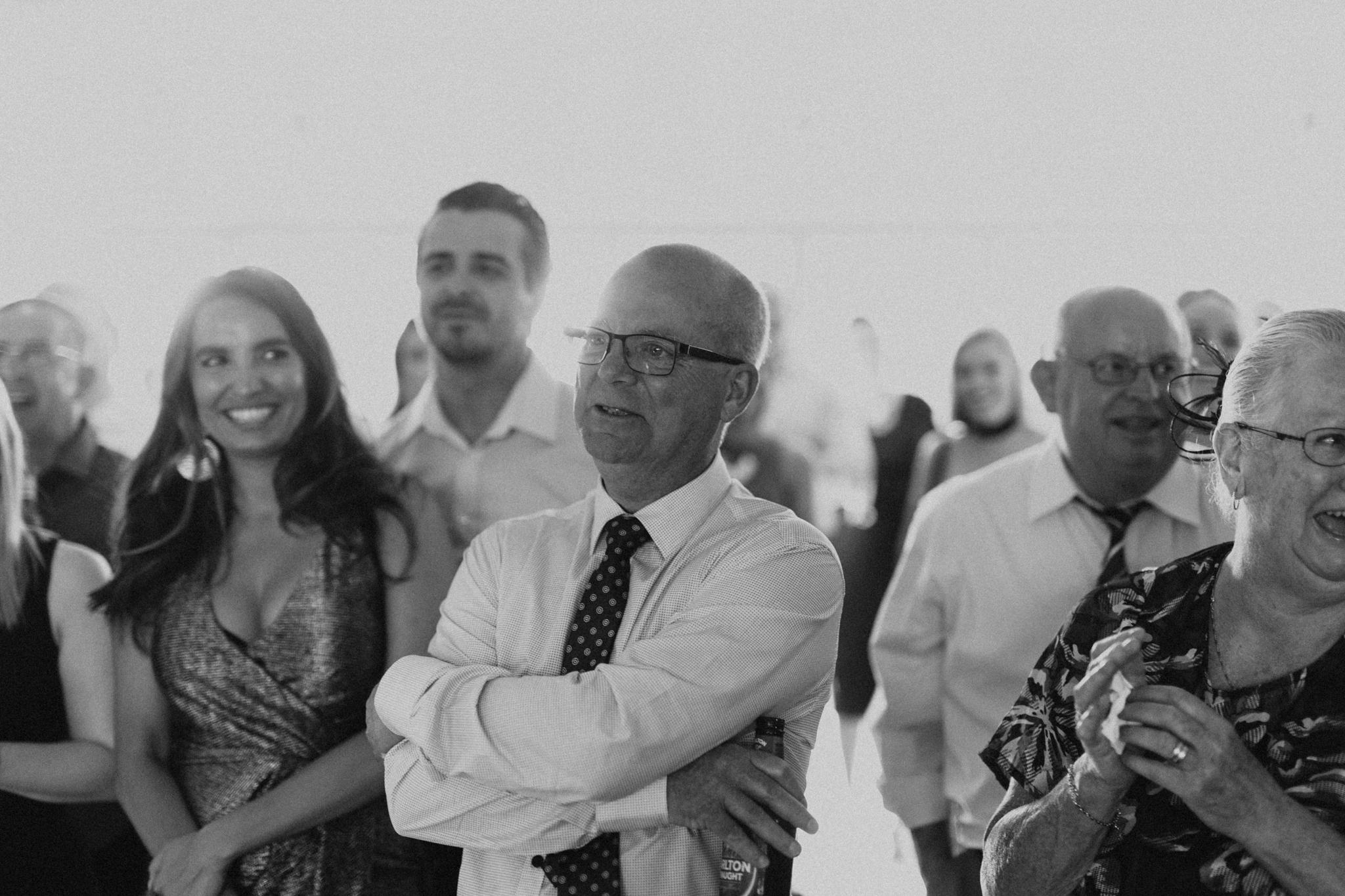 St-Kilda-Garden-Wedding-Emotions-and-Math-Photograph-190.jpg