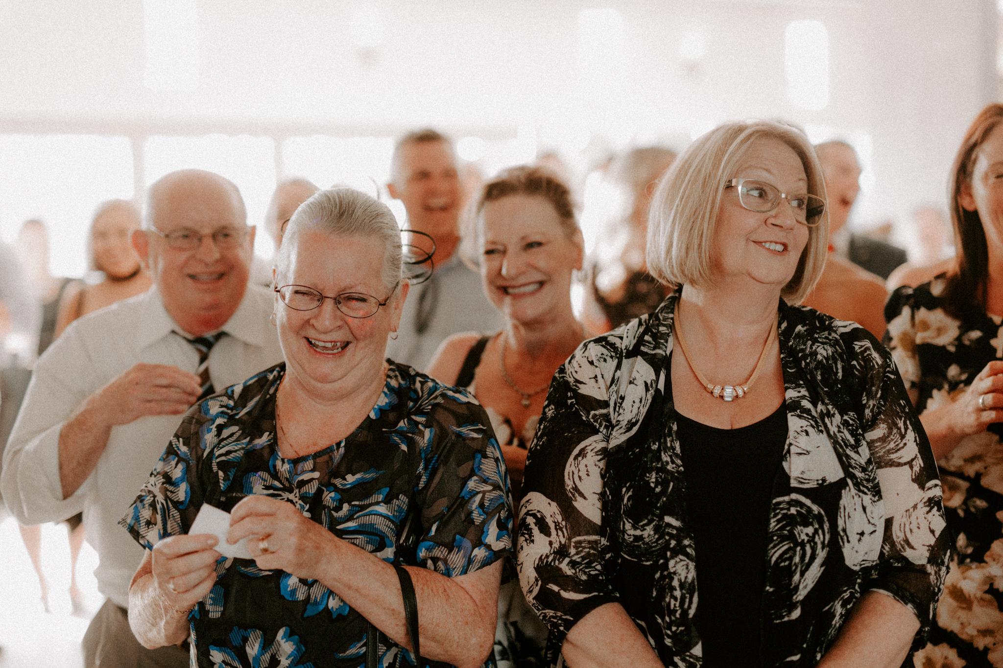 St-Kilda-Garden-Wedding-Emotions-and-Math-Photograph-193.jpg