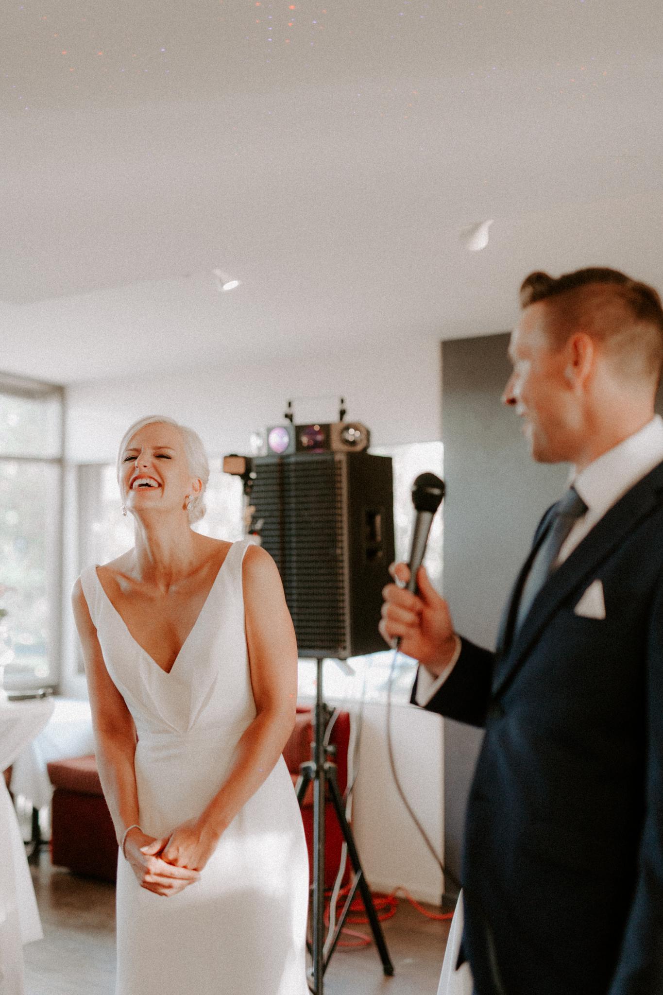 St-Kilda-Garden-Wedding-Emotions-and-Math-Photograph-194.jpg