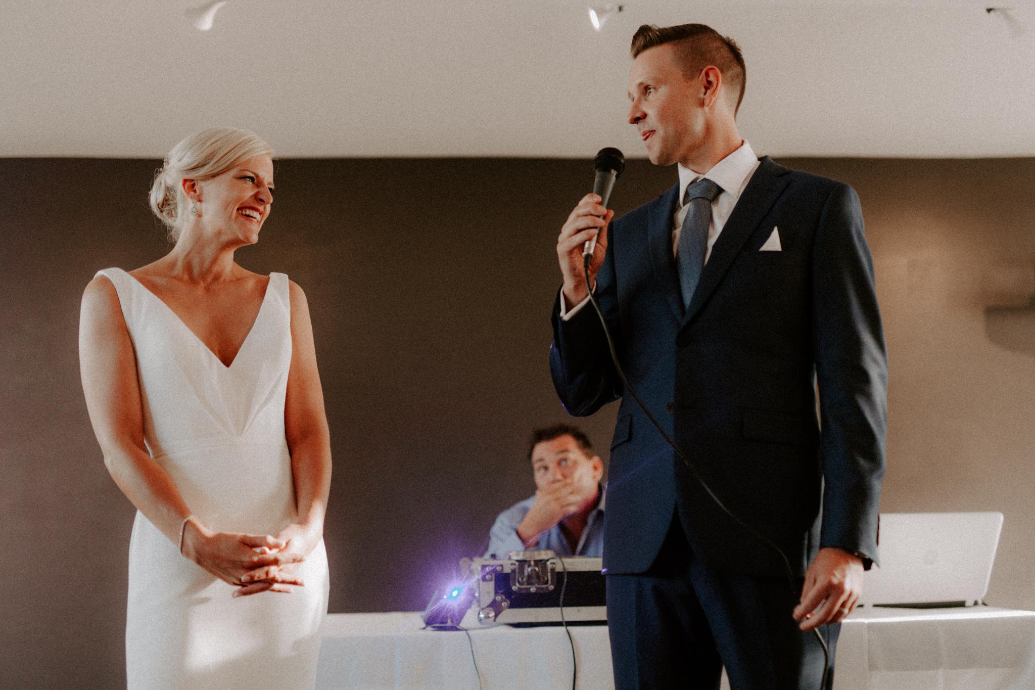 St-Kilda-Garden-Wedding-Emotions-and-Math-Photograph-195.jpg