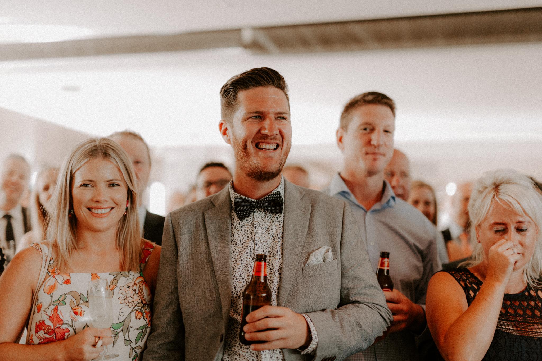 St-Kilda-Garden-Wedding-Emotions-and-Math-Photograph-197.jpg