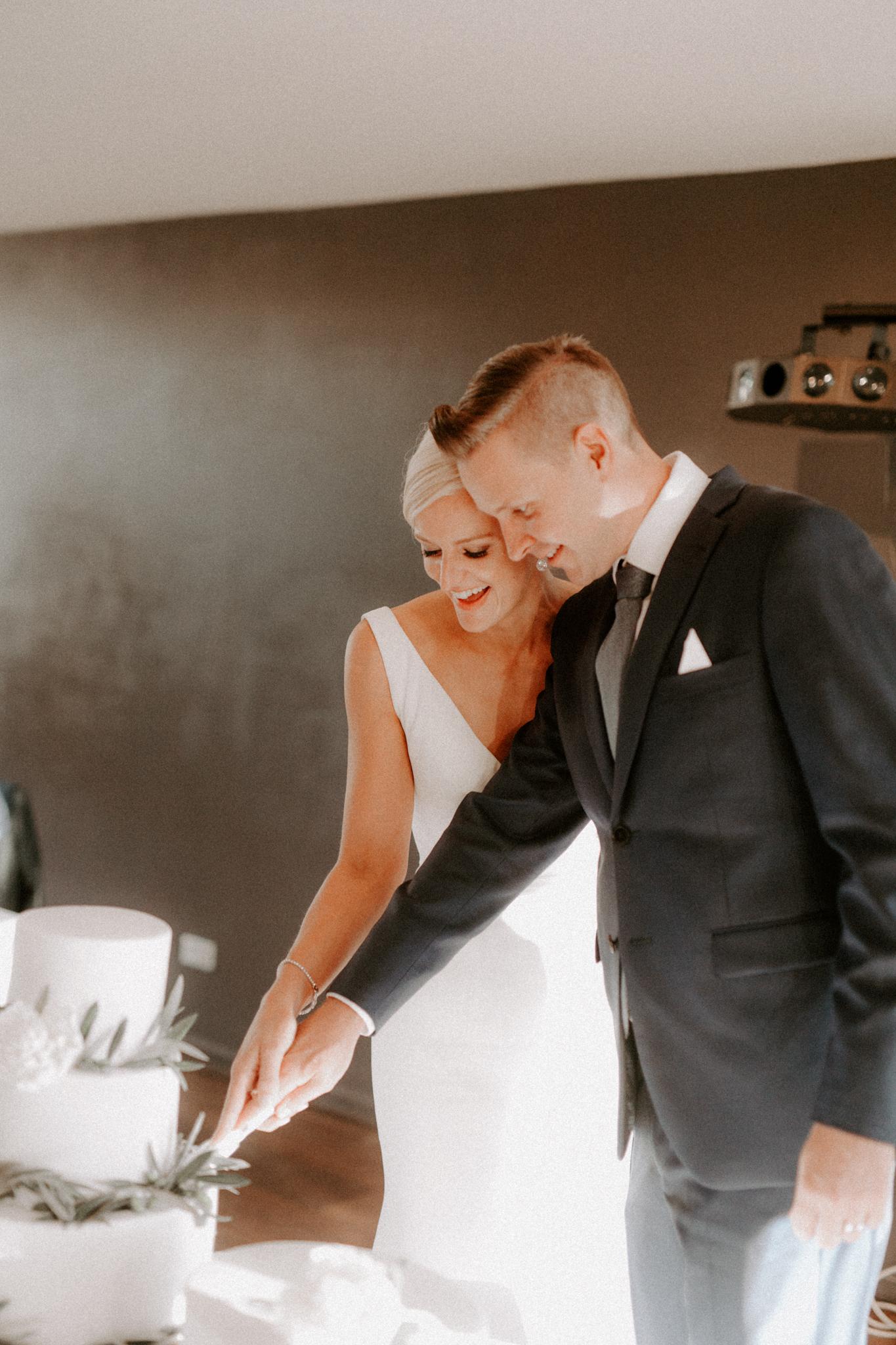 St-Kilda-Garden-Wedding-Emotions-and-Math-Photograph-198.jpg