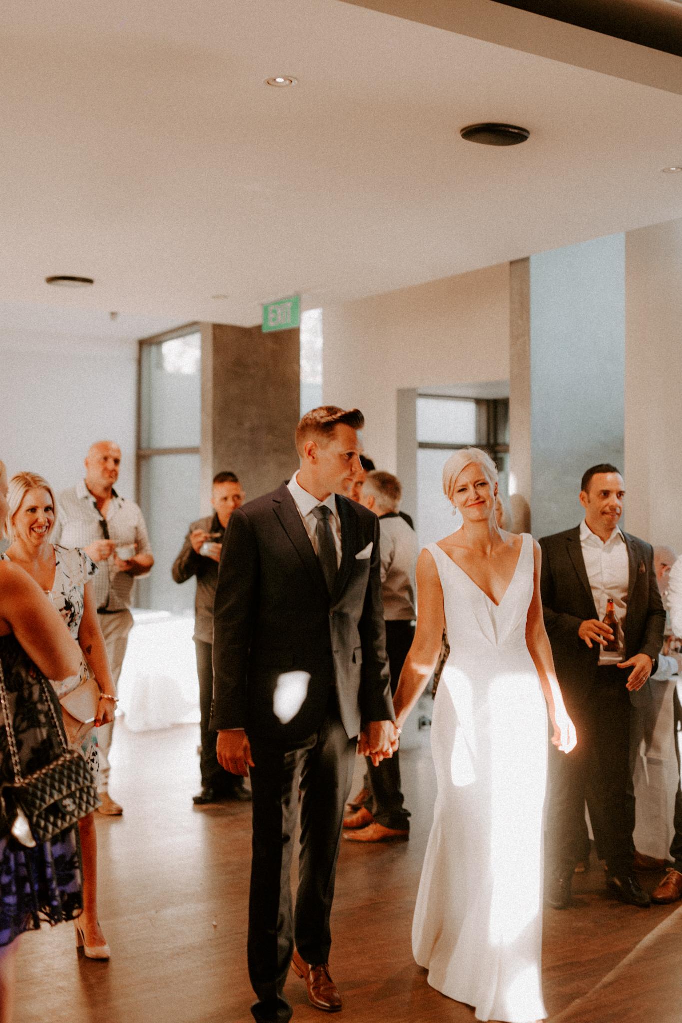 St-Kilda-Garden-Wedding-Emotions-and-Math-Photograph-199.jpg