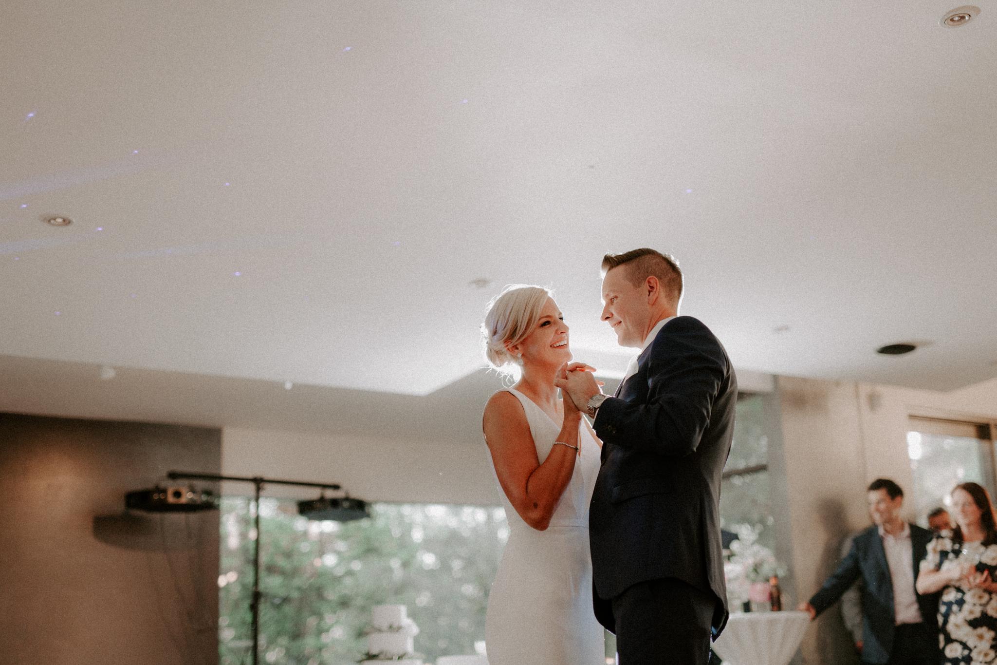 St-Kilda-Garden-Wedding-Emotions-and-Math-Photograph-200.jpg
