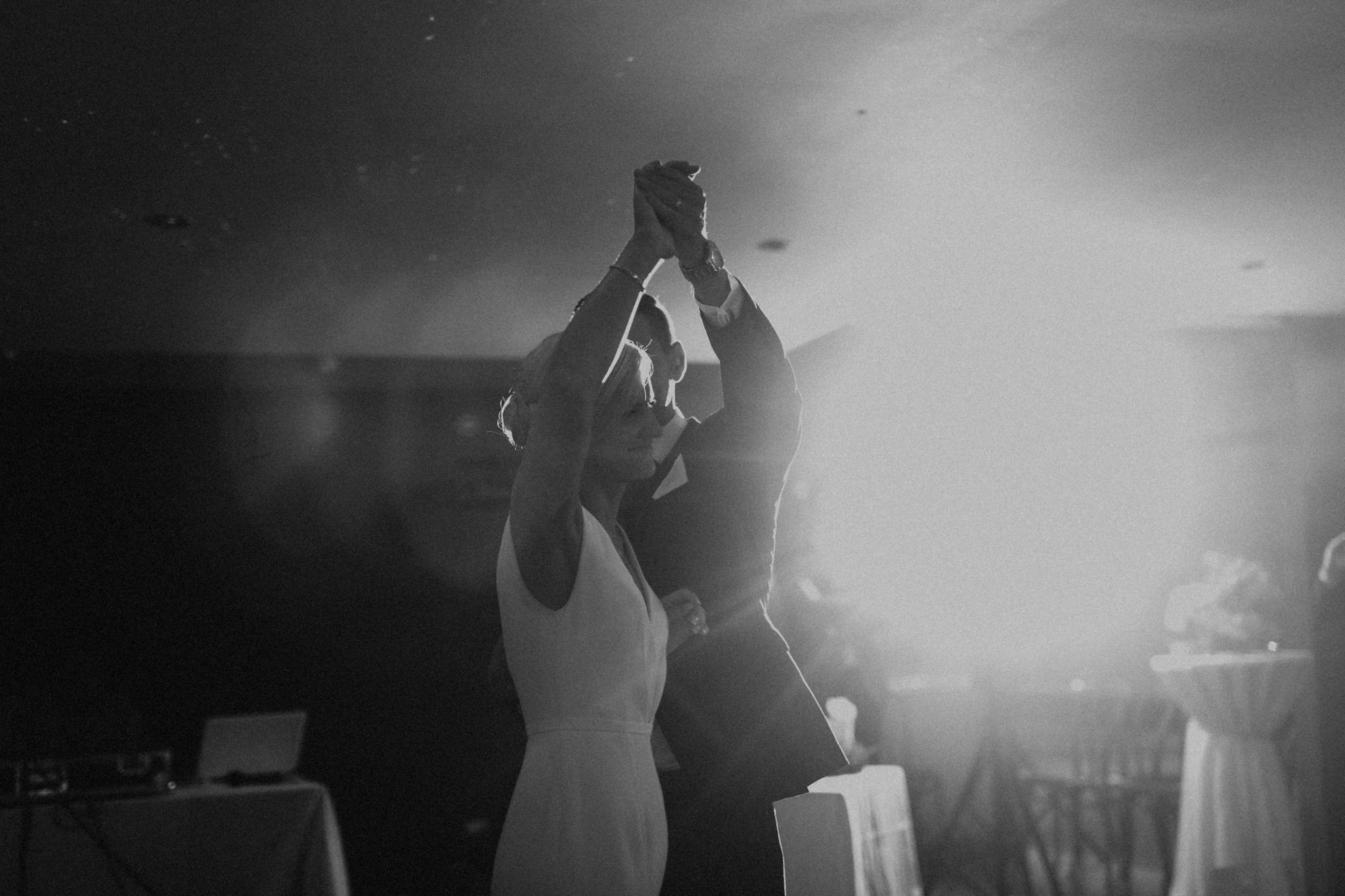 St-Kilda-Garden-Wedding-Emotions-and-Math-Photograph-201.jpg