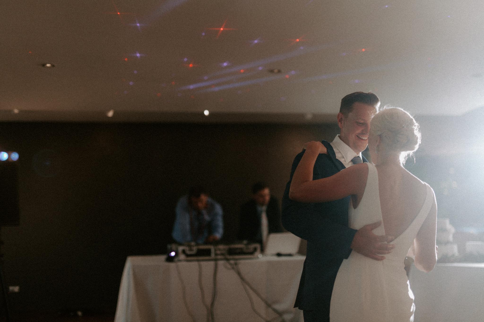 St-Kilda-Garden-Wedding-Emotions-and-Math-Photograph-202.jpg