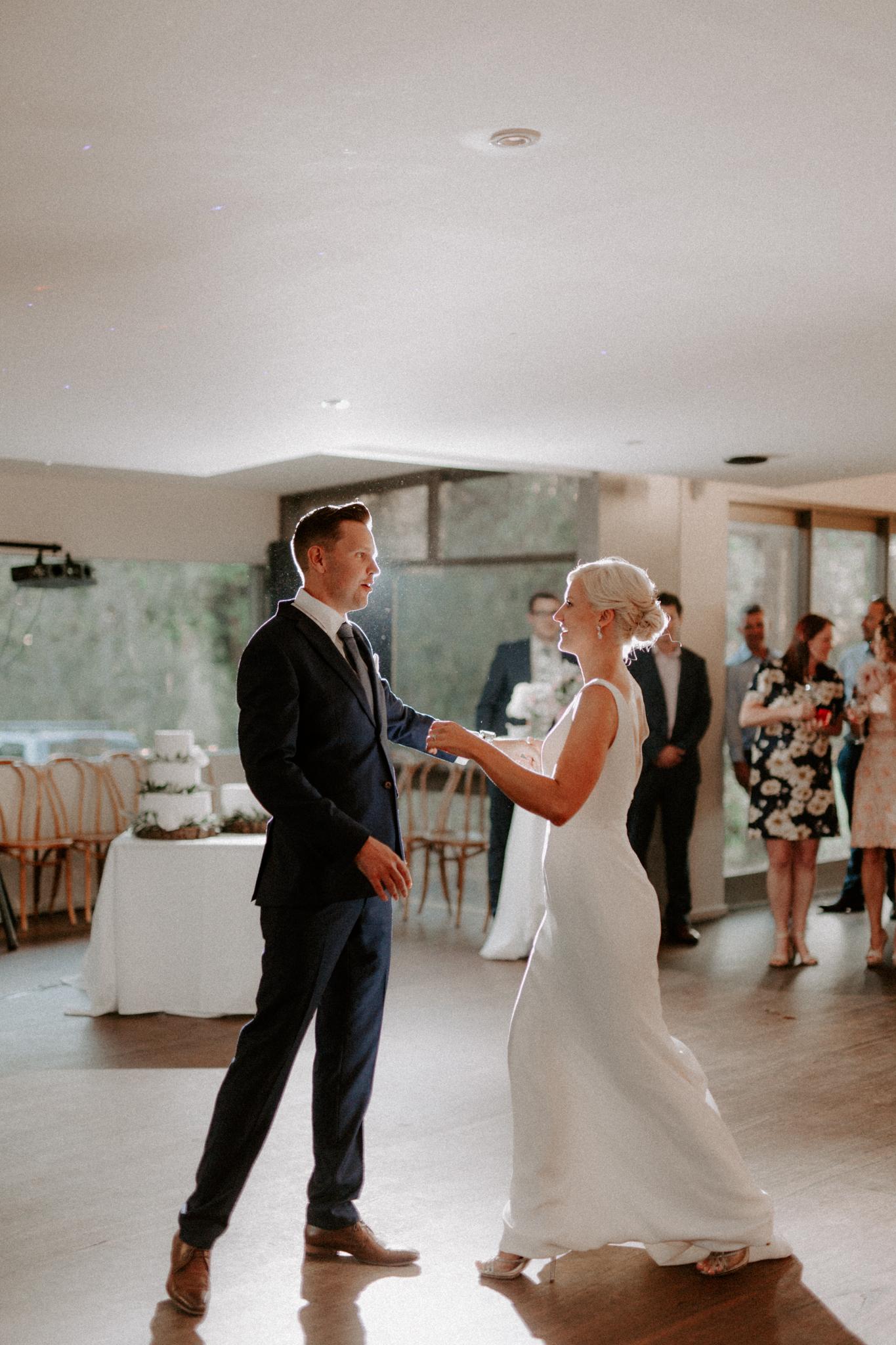 St-Kilda-Garden-Wedding-Emotions-and-Math-Photograph-203.jpg