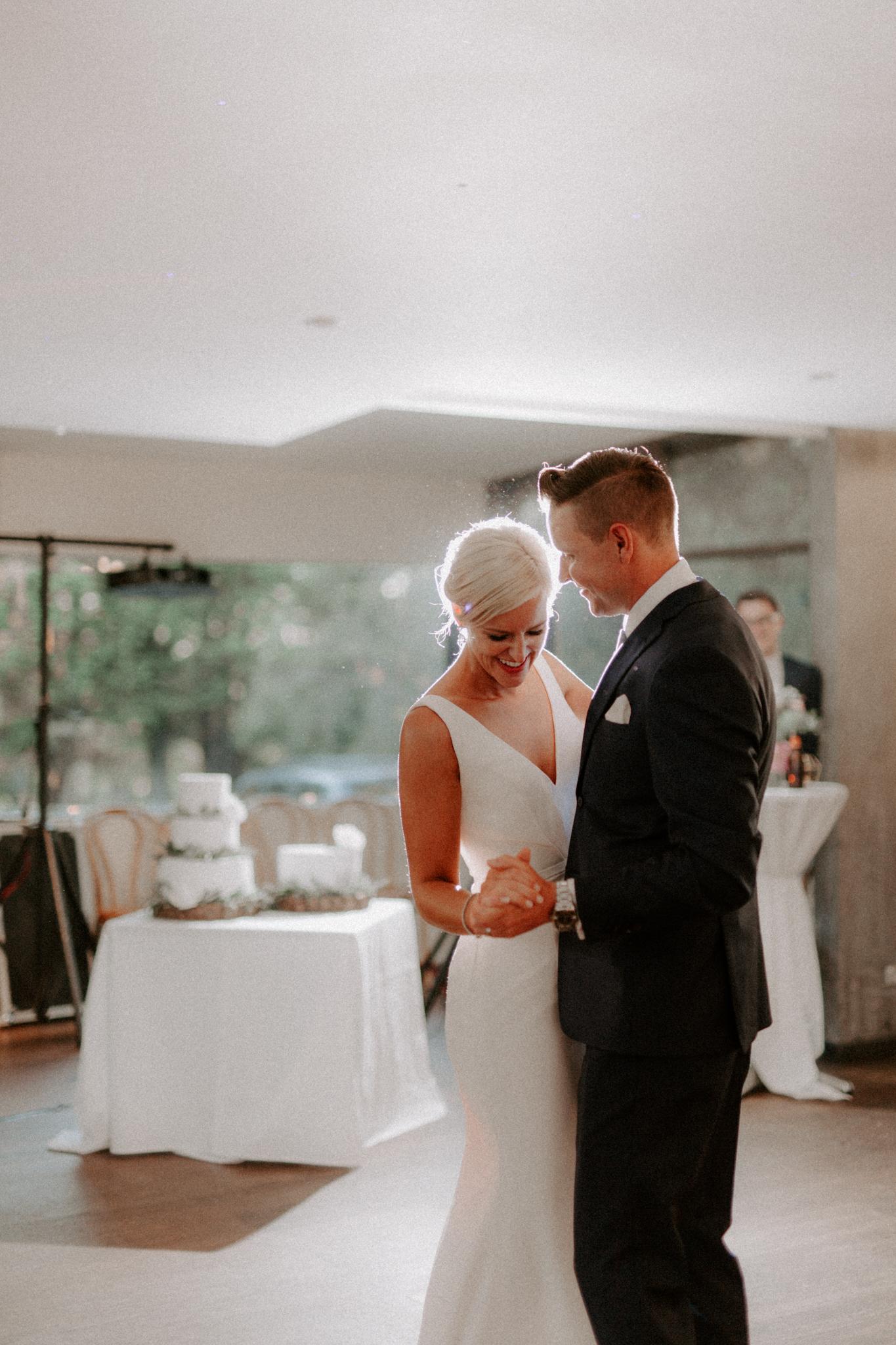 St-Kilda-Garden-Wedding-Emotions-and-Math-Photograph-204.jpg
