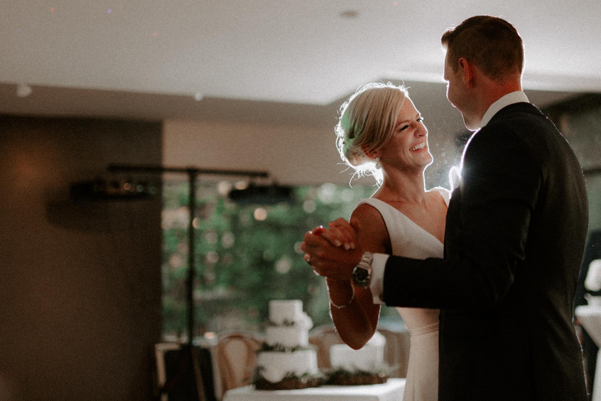 St-Kilda-Garden-Wedding-Emotions-and-Math-Photograph-205.jpg