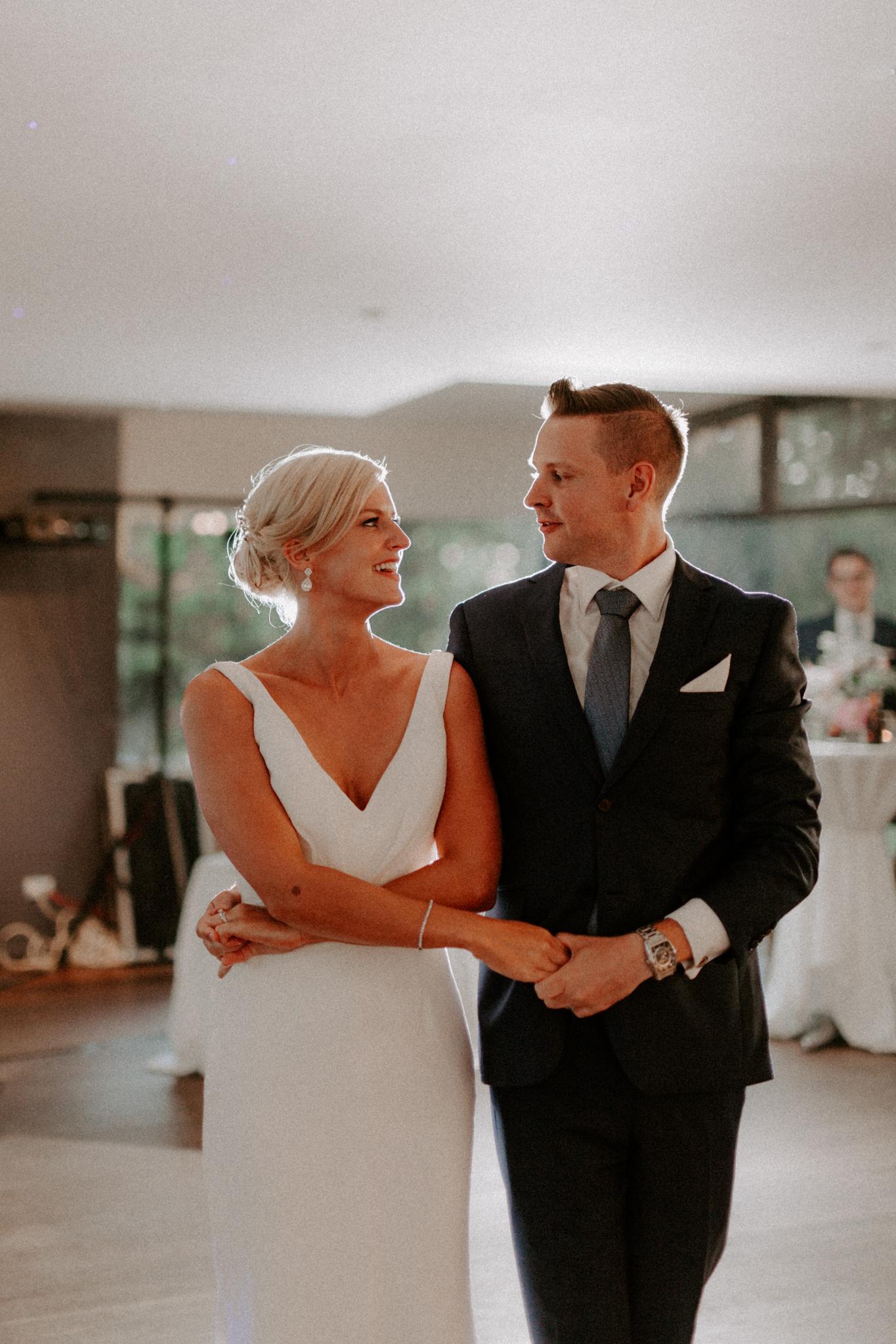St-Kilda-Garden-Wedding-Emotions-and-Math-Photograph-207.jpg