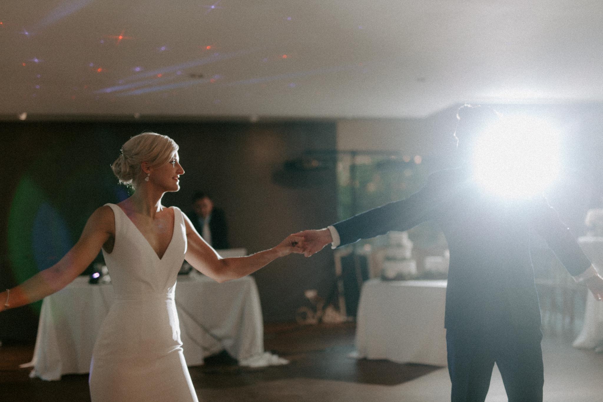 St-Kilda-Garden-Wedding-Emotions-and-Math-Photograph-208.jpg