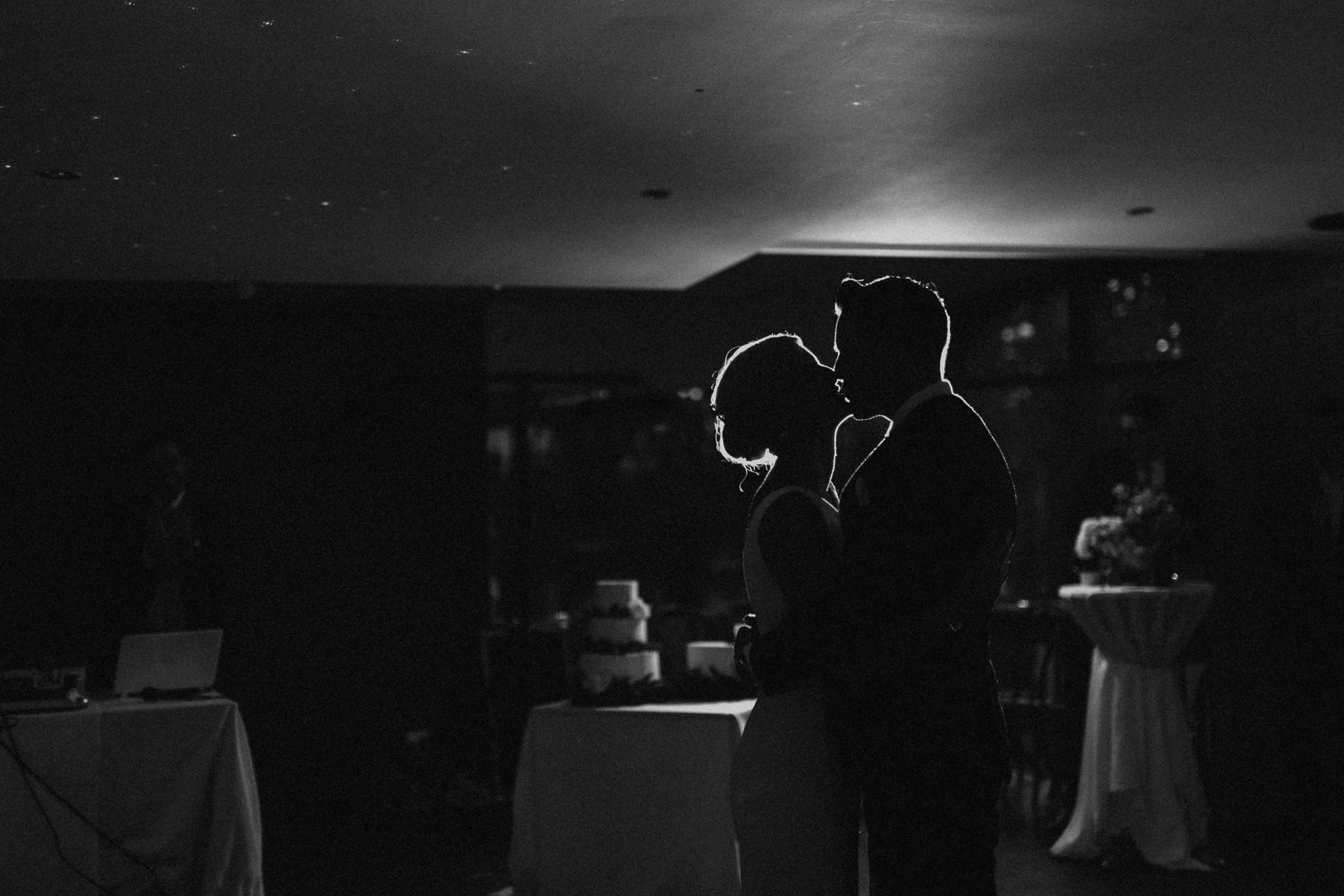 St-Kilda-Garden-Wedding-Emotions-and-Math-Photograph-209.jpg